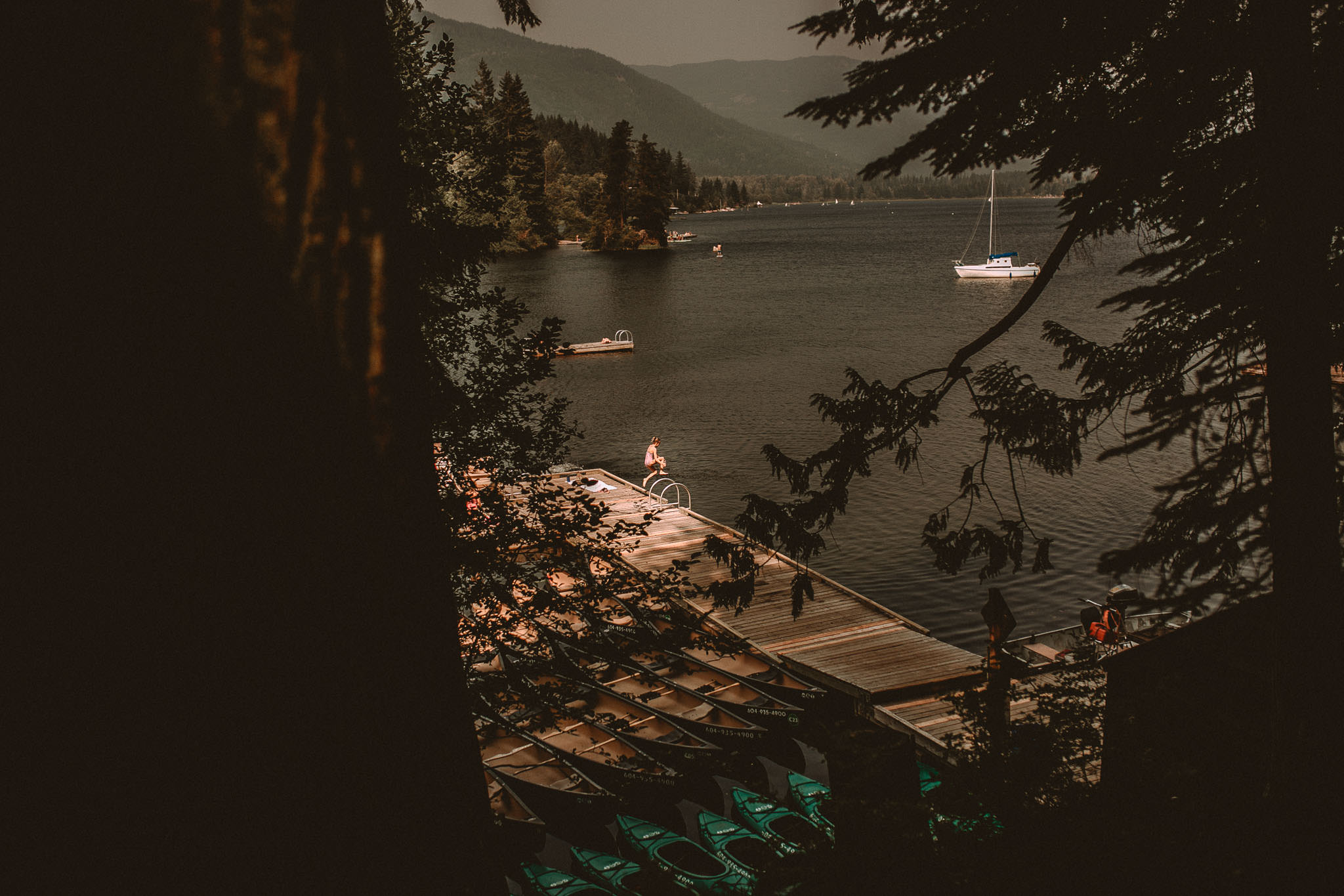 Whistler_Wedding_Photographer_0180