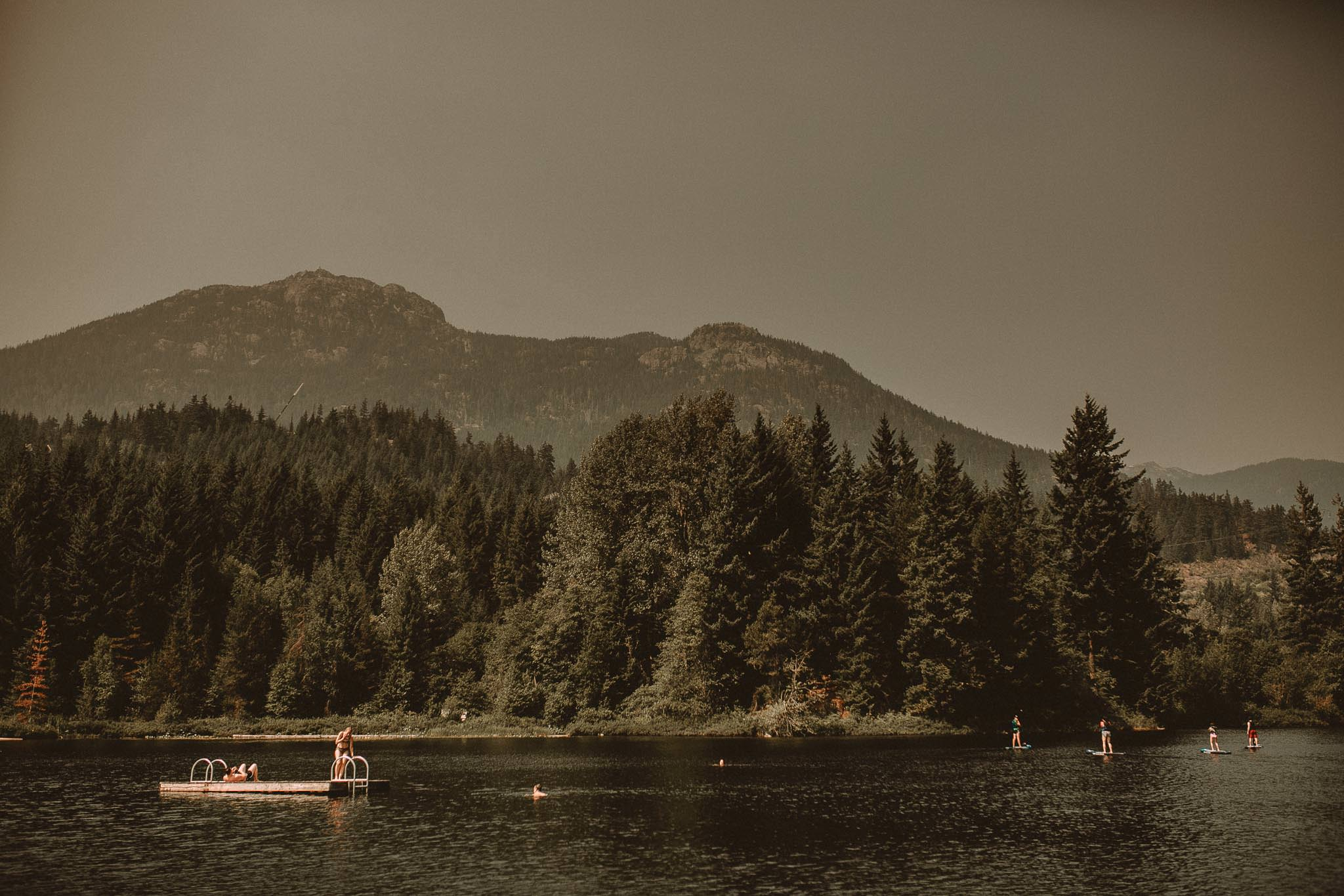 Whistler_Wedding_Photographer_0185