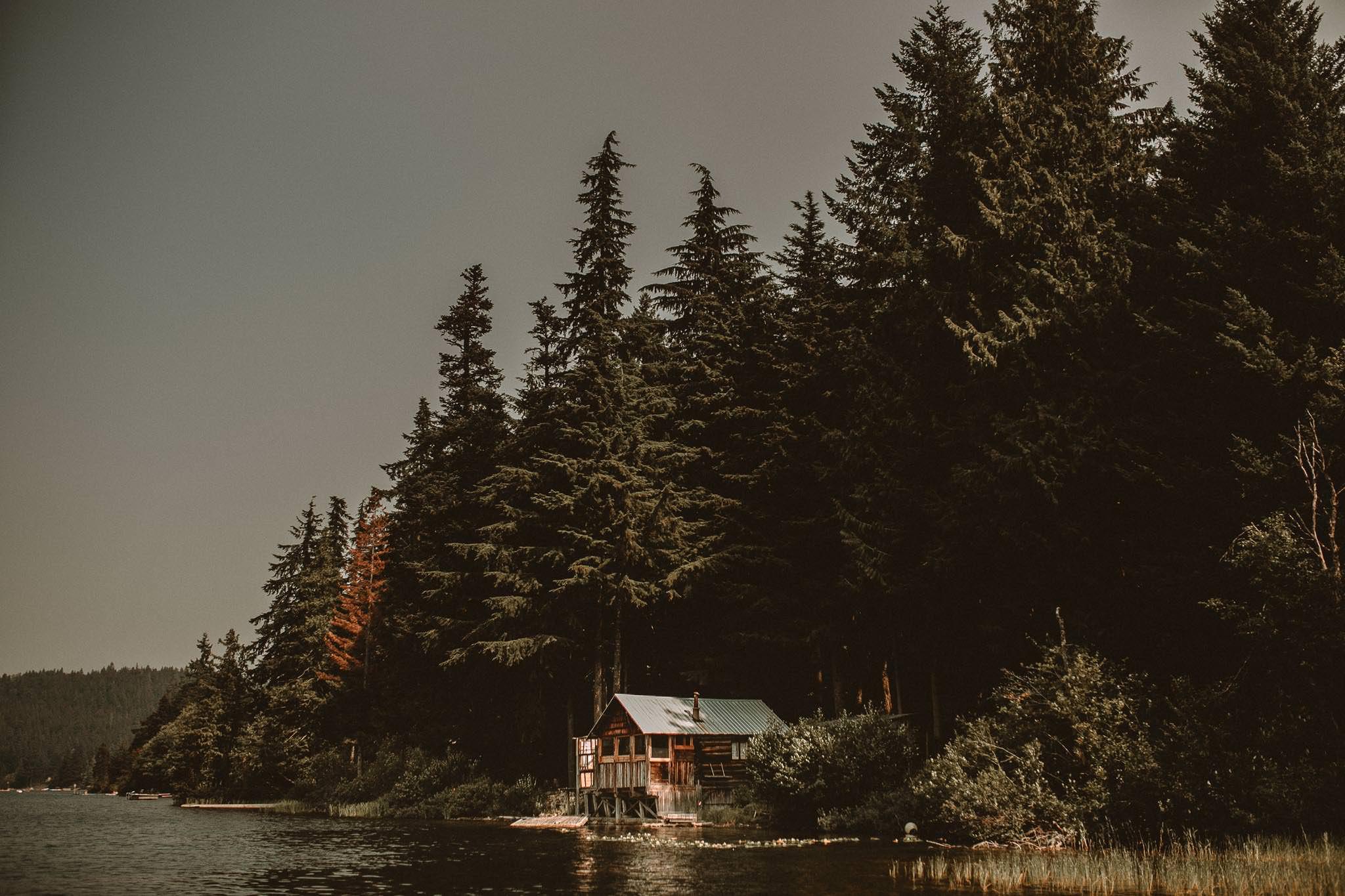Whistler_Wedding_Photographer_0187