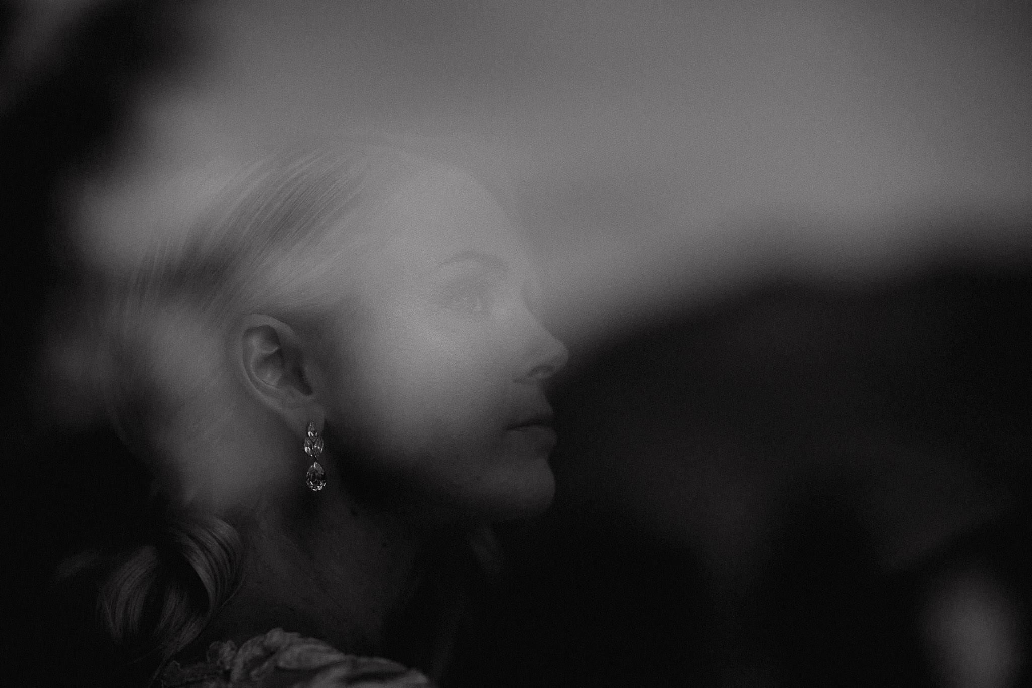Whistler_Wedding_Photographer_0224