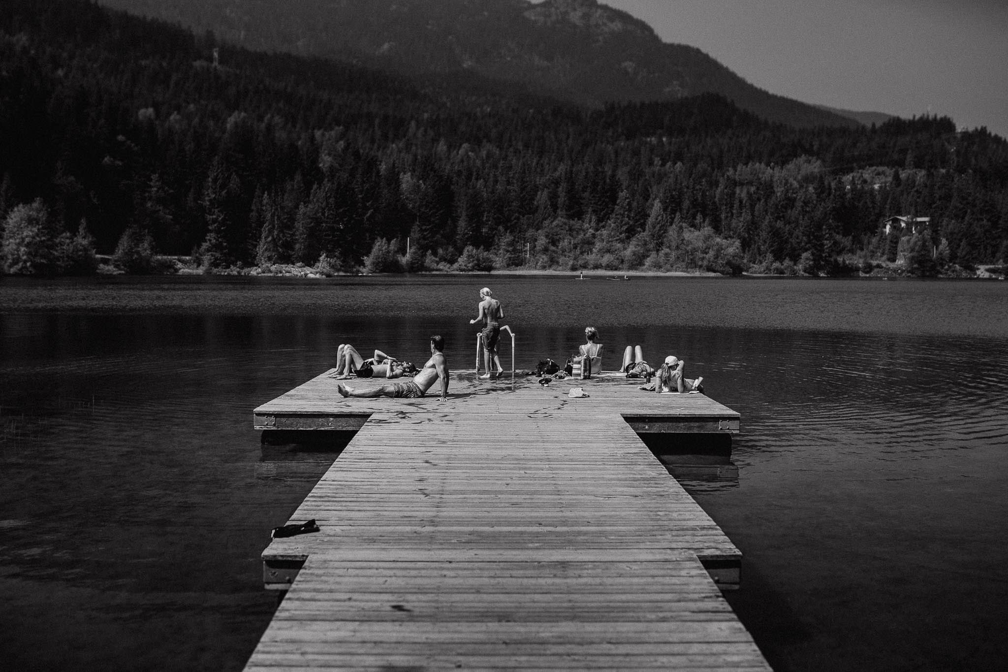 Whistler_Wedding_Photographer_0226