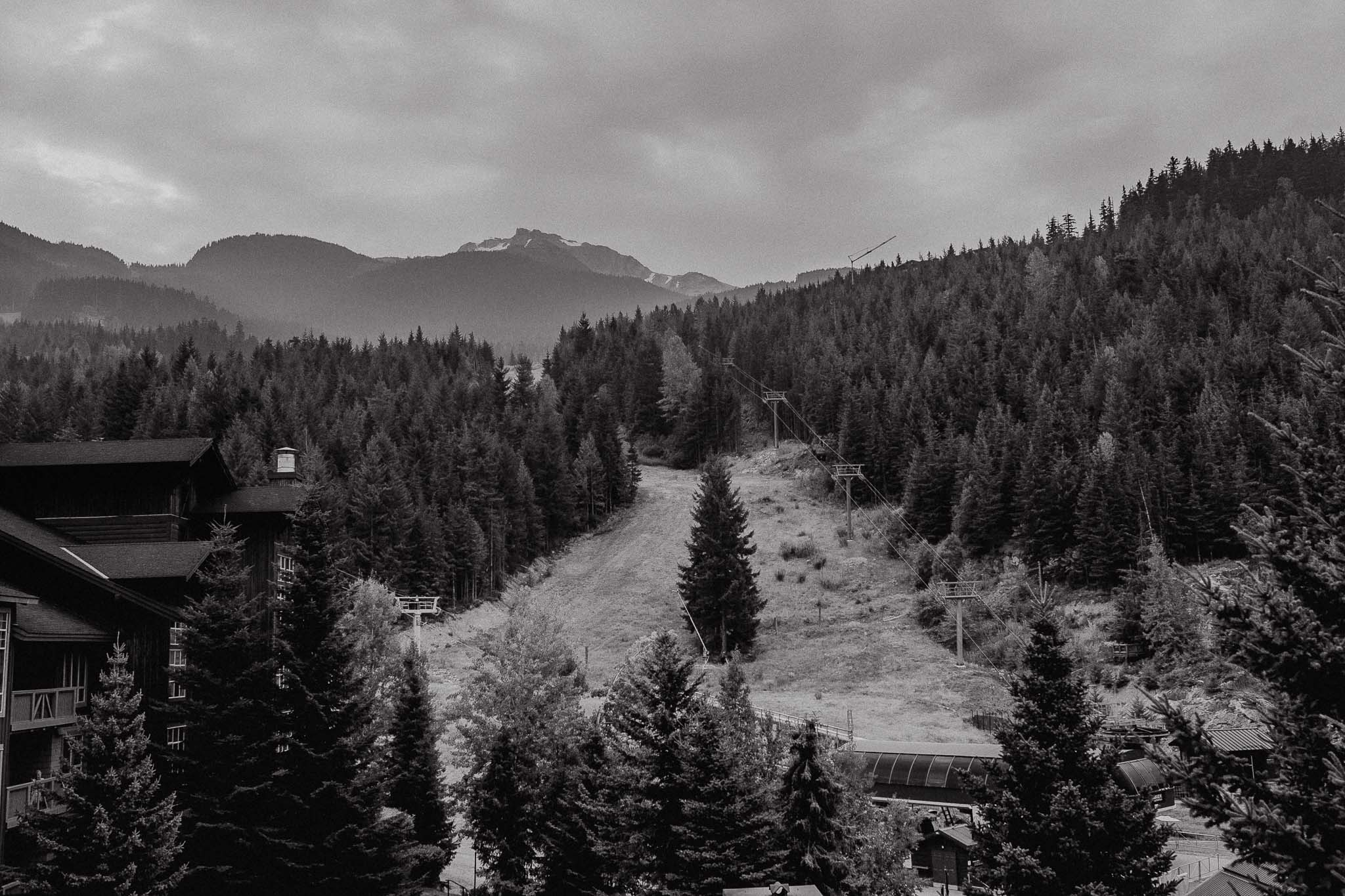 Whistler_Wedding_Photographer_0256
