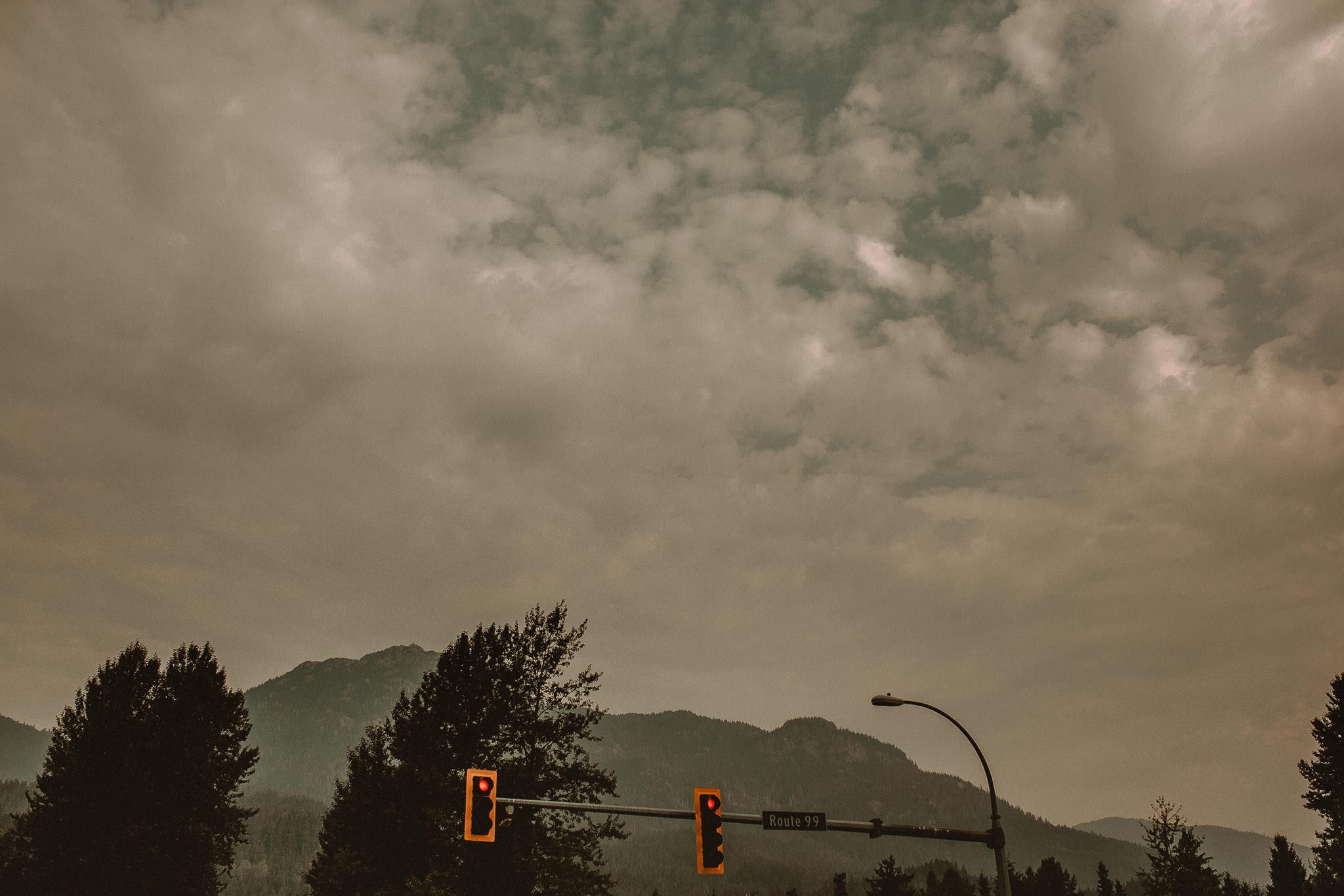 Whistler_Wedding_Photographer_0268