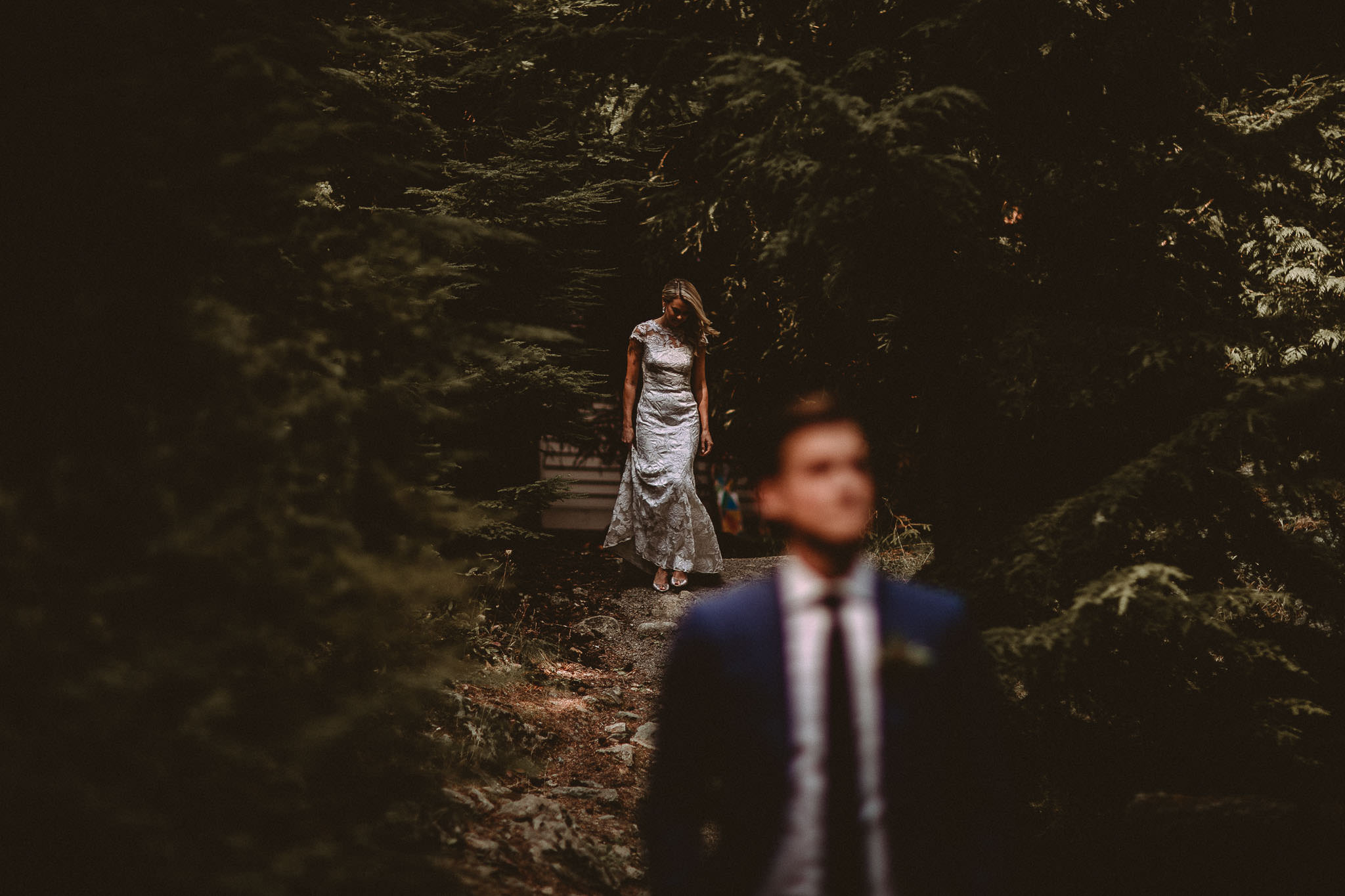 Whistler_Wedding_Photographer_0351