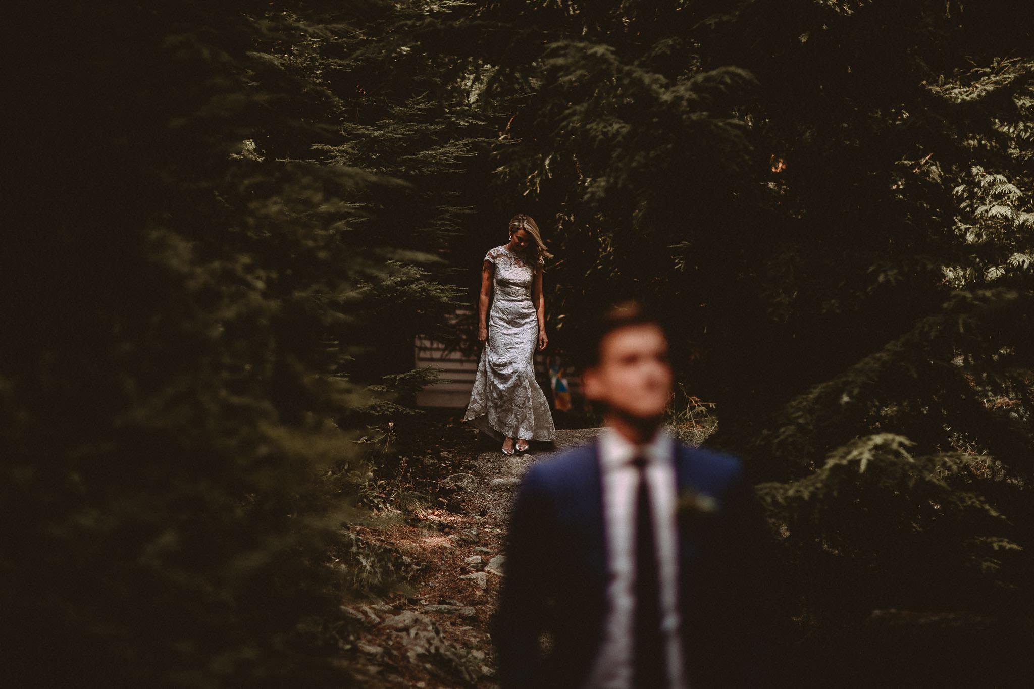 Whistler_Wedding_Photographer_0351