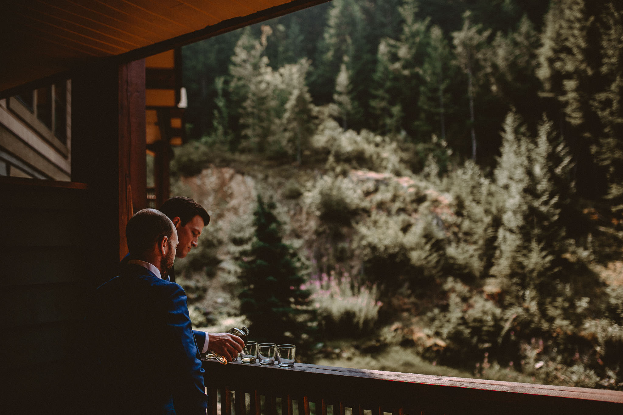 Whistler_Wedding_Photographer_0474