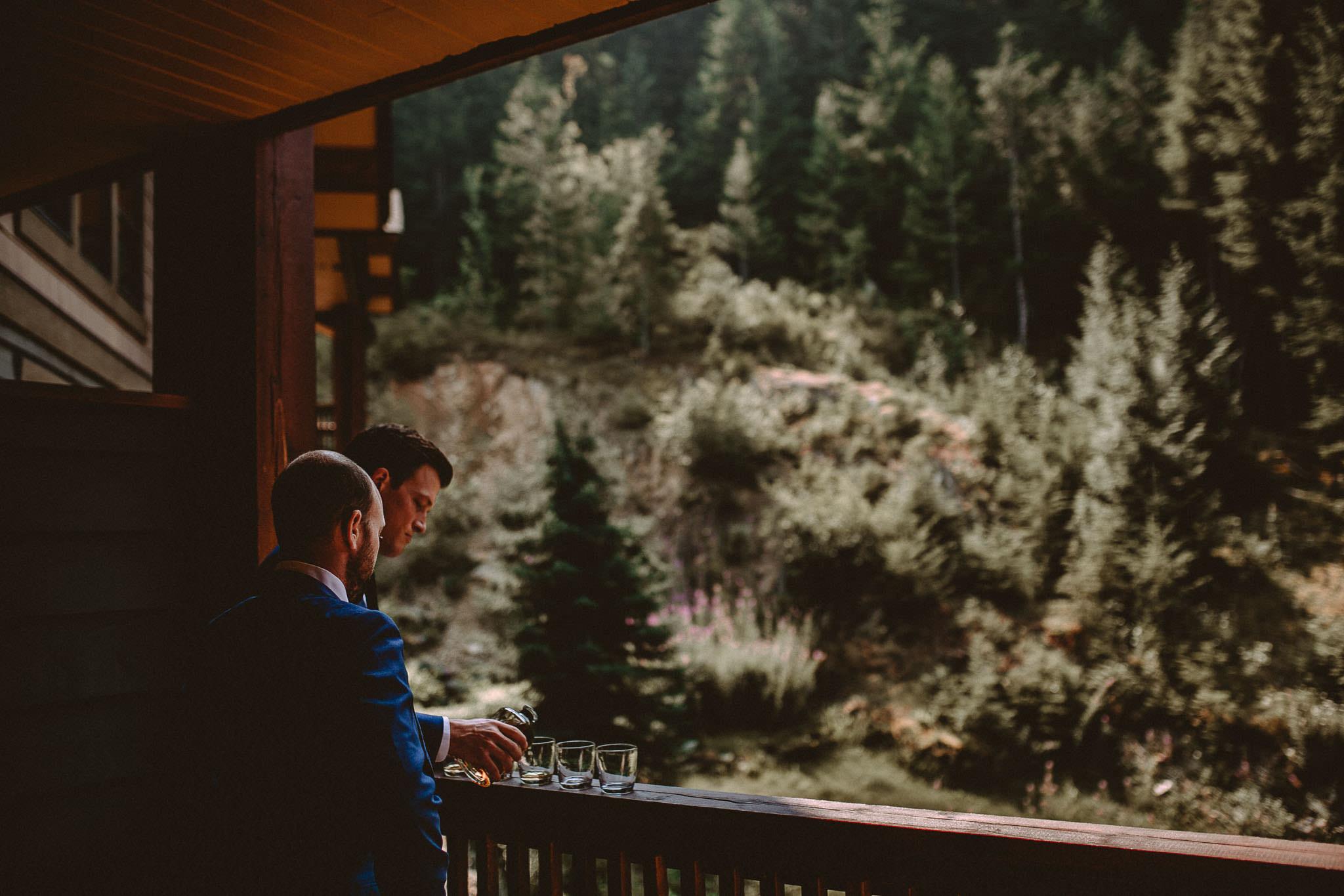 Whistler_Wedding_Photographer_0474