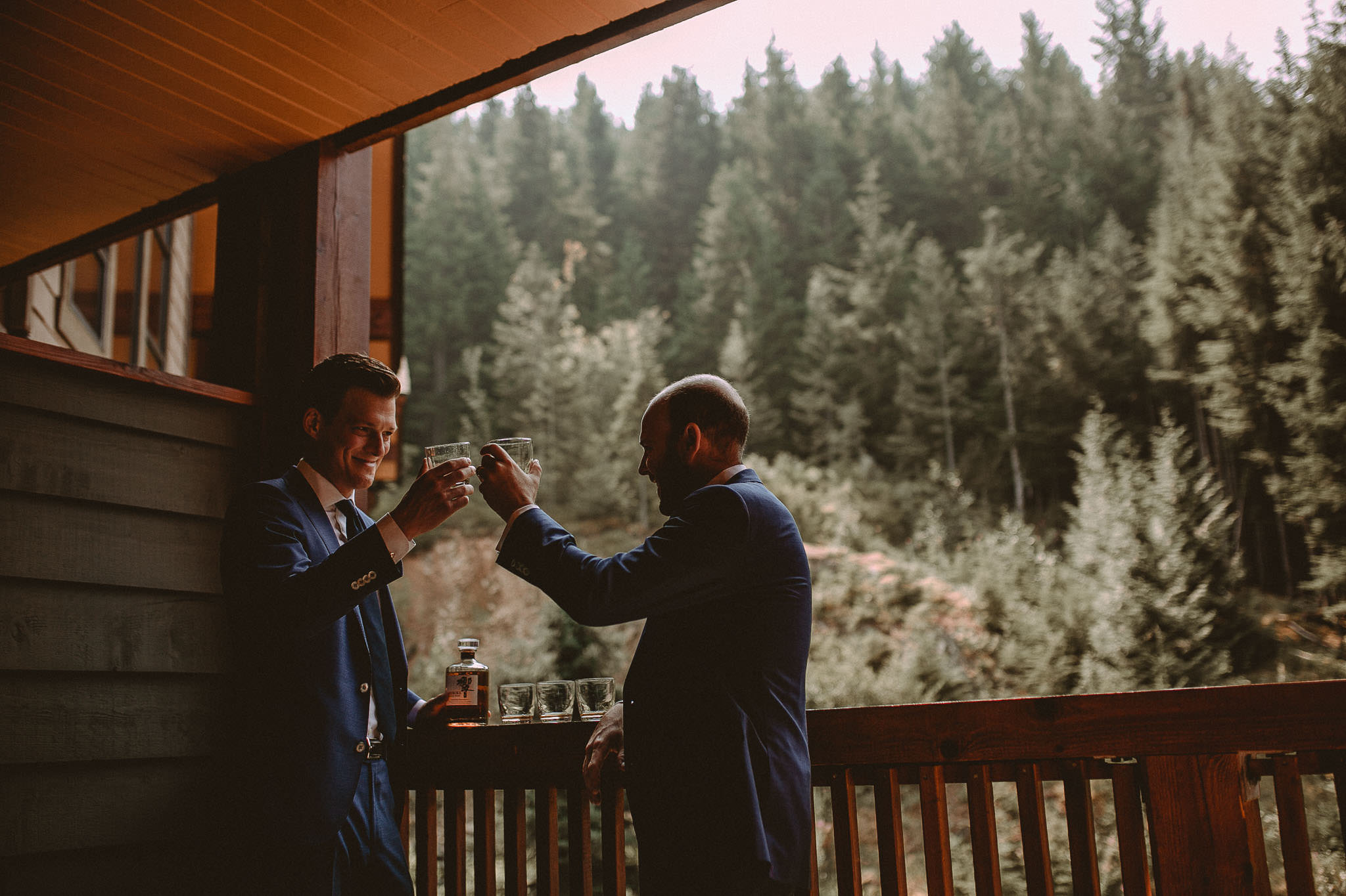 Whistler_Wedding_Photographer_0480