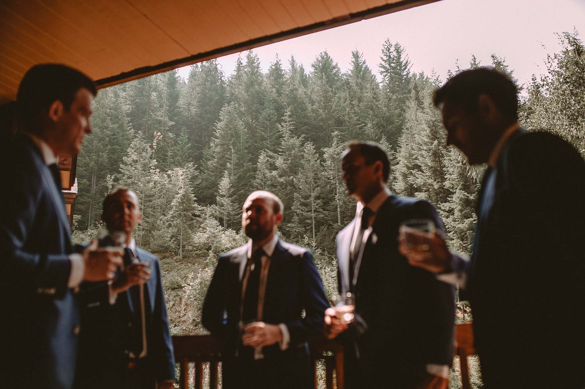 Whistler_Wedding_Photographer_0501