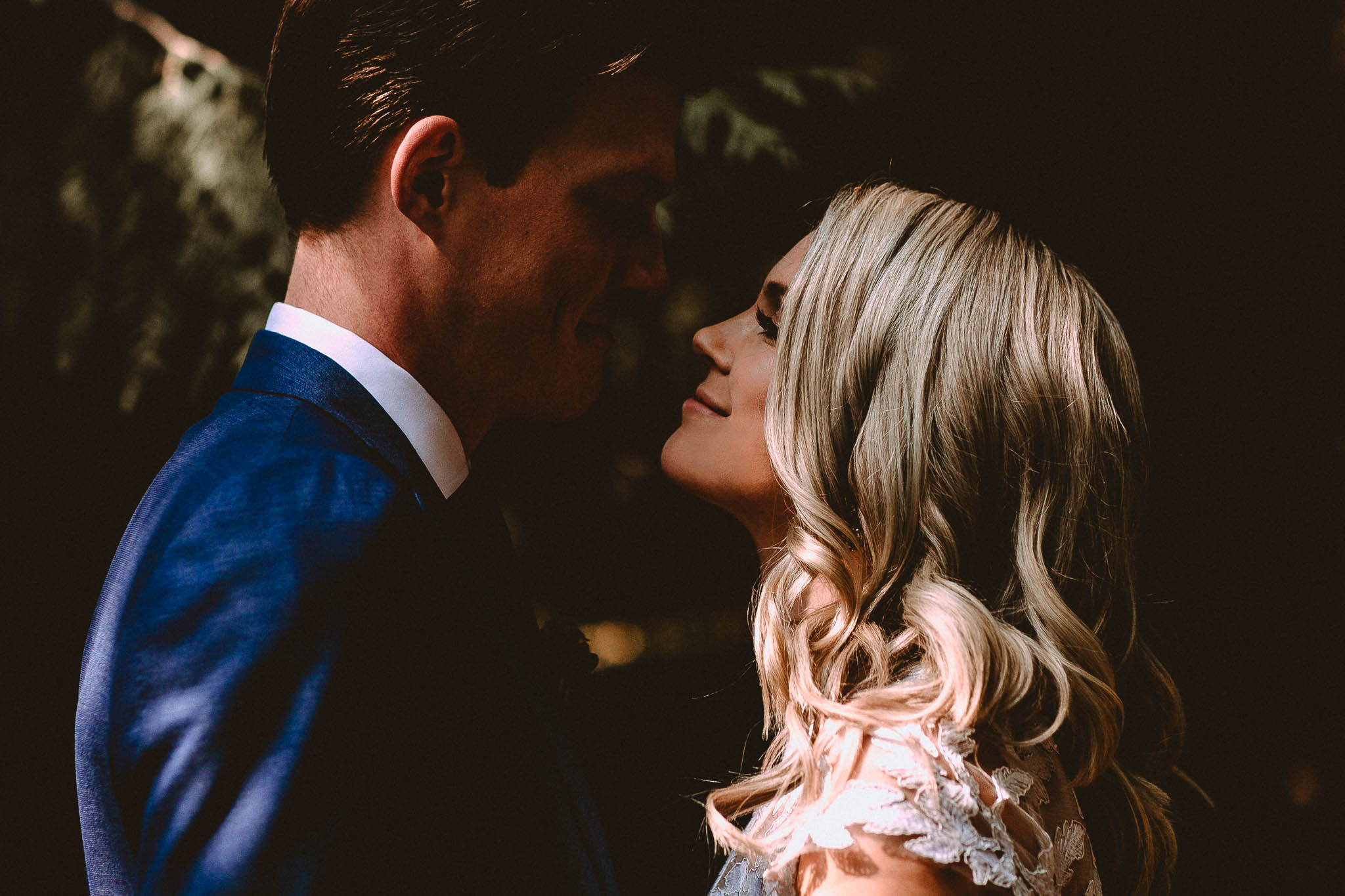 Whistler_Wedding_Photographer_0535