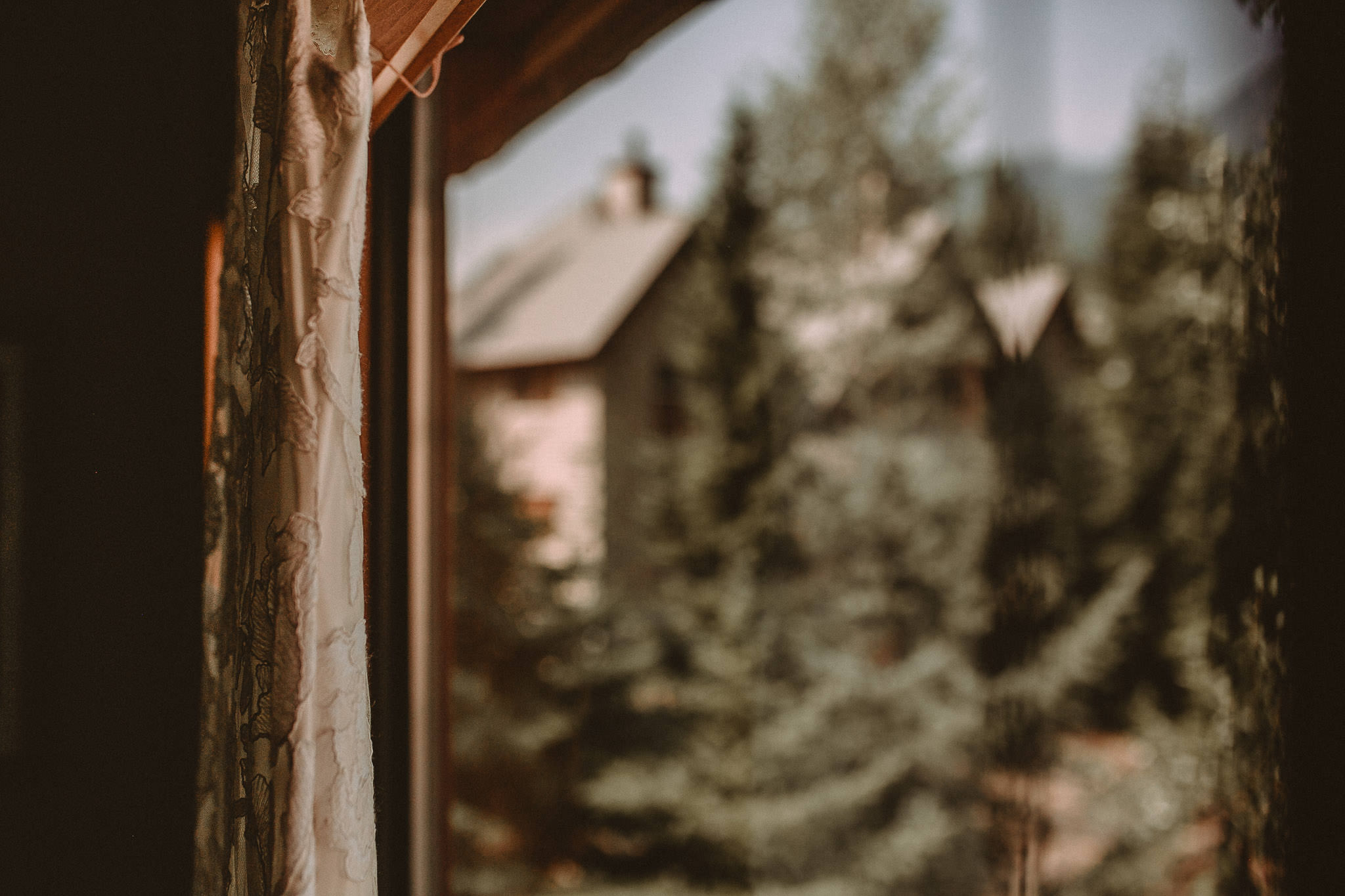 Whistler_Wedding_Photographer_0556