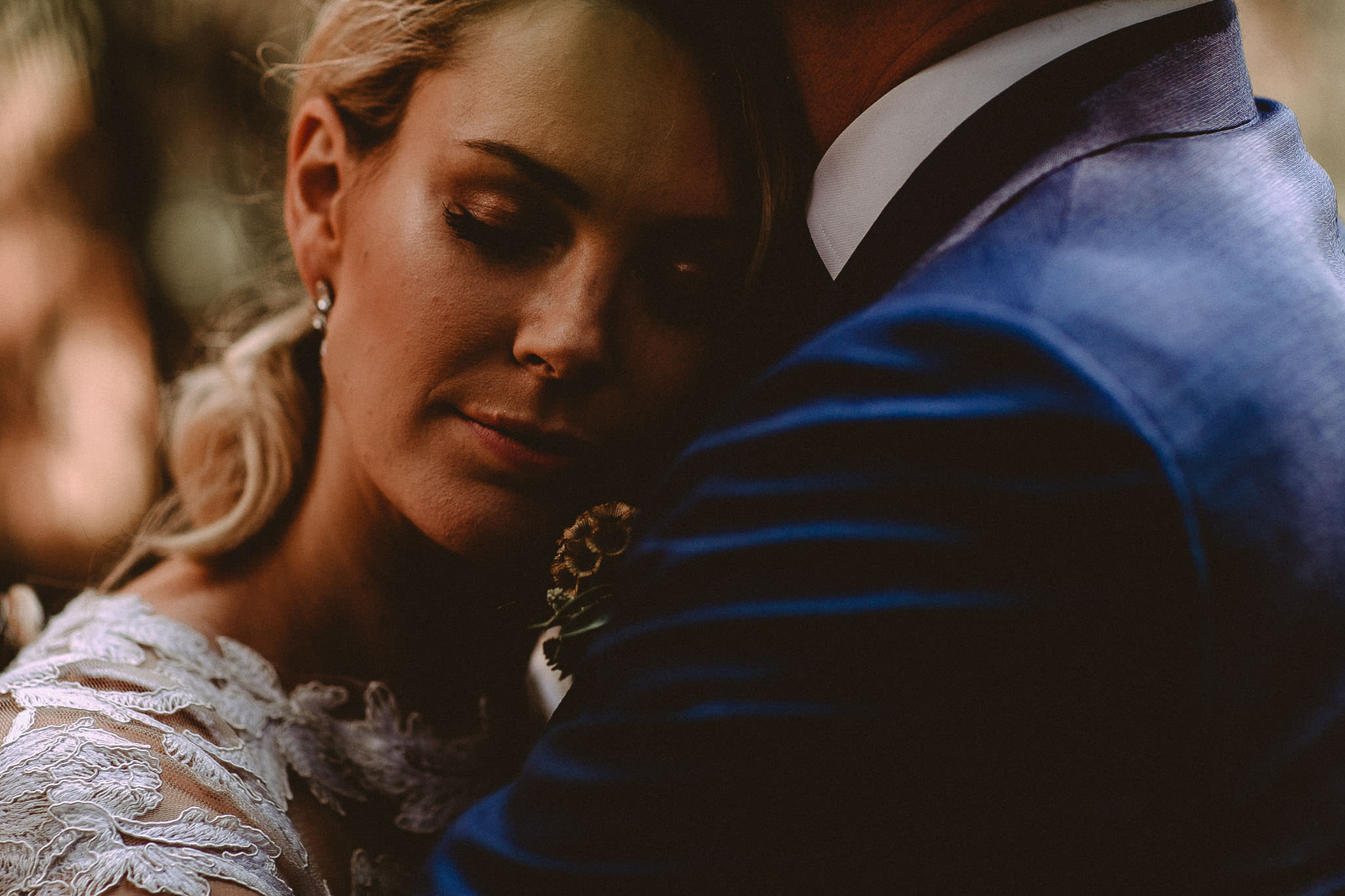 Whistler_Wedding_Photographer_0589