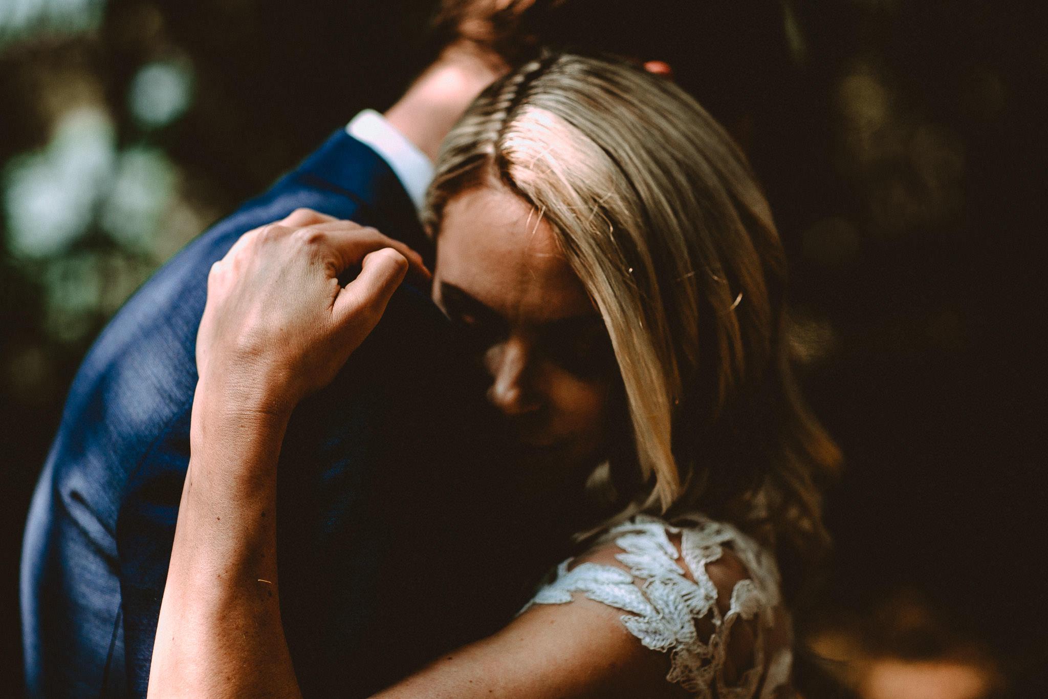 Whistler_Wedding_Photographer_0625