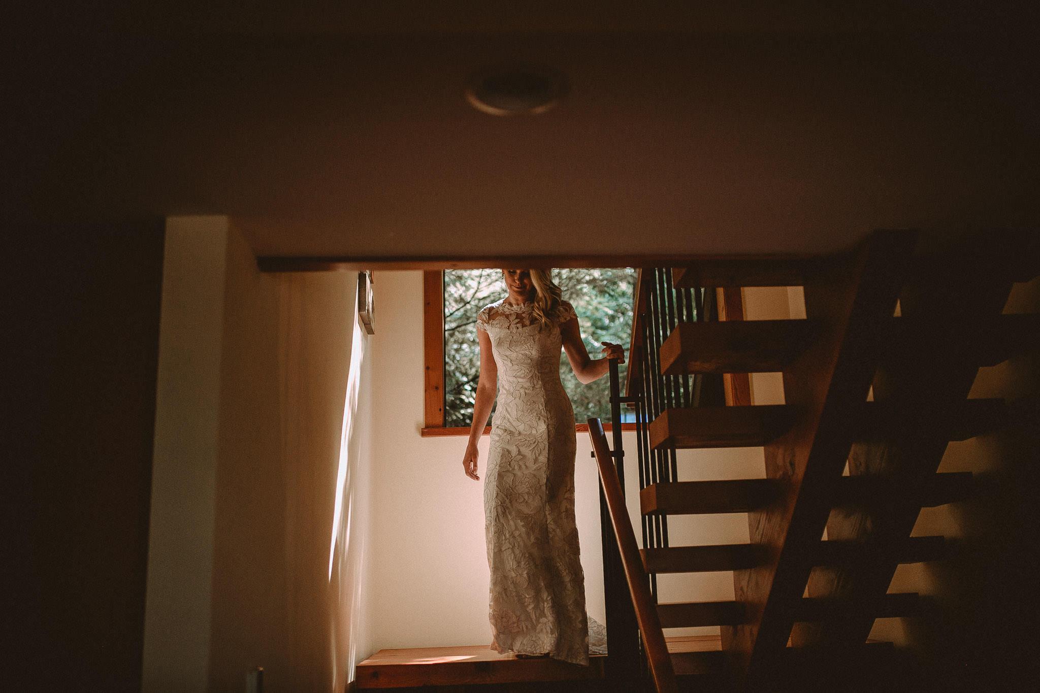 Whistler_Wedding_Photographer_0651