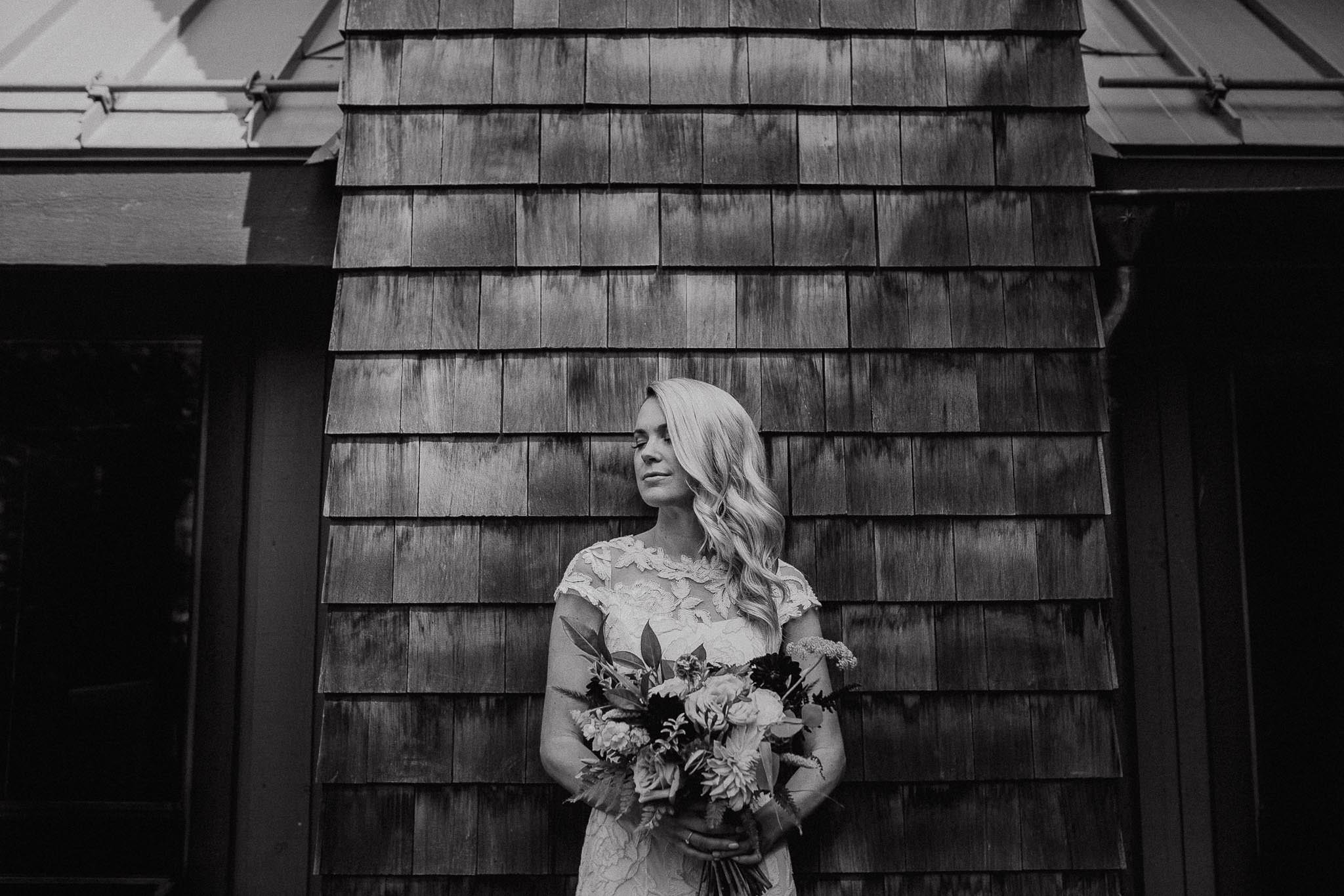 Whistler_Wedding_Photographer_0687