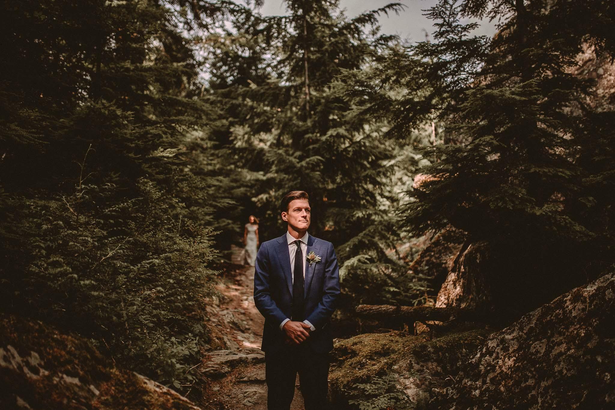 Whistler_Wedding_Photographer_0714