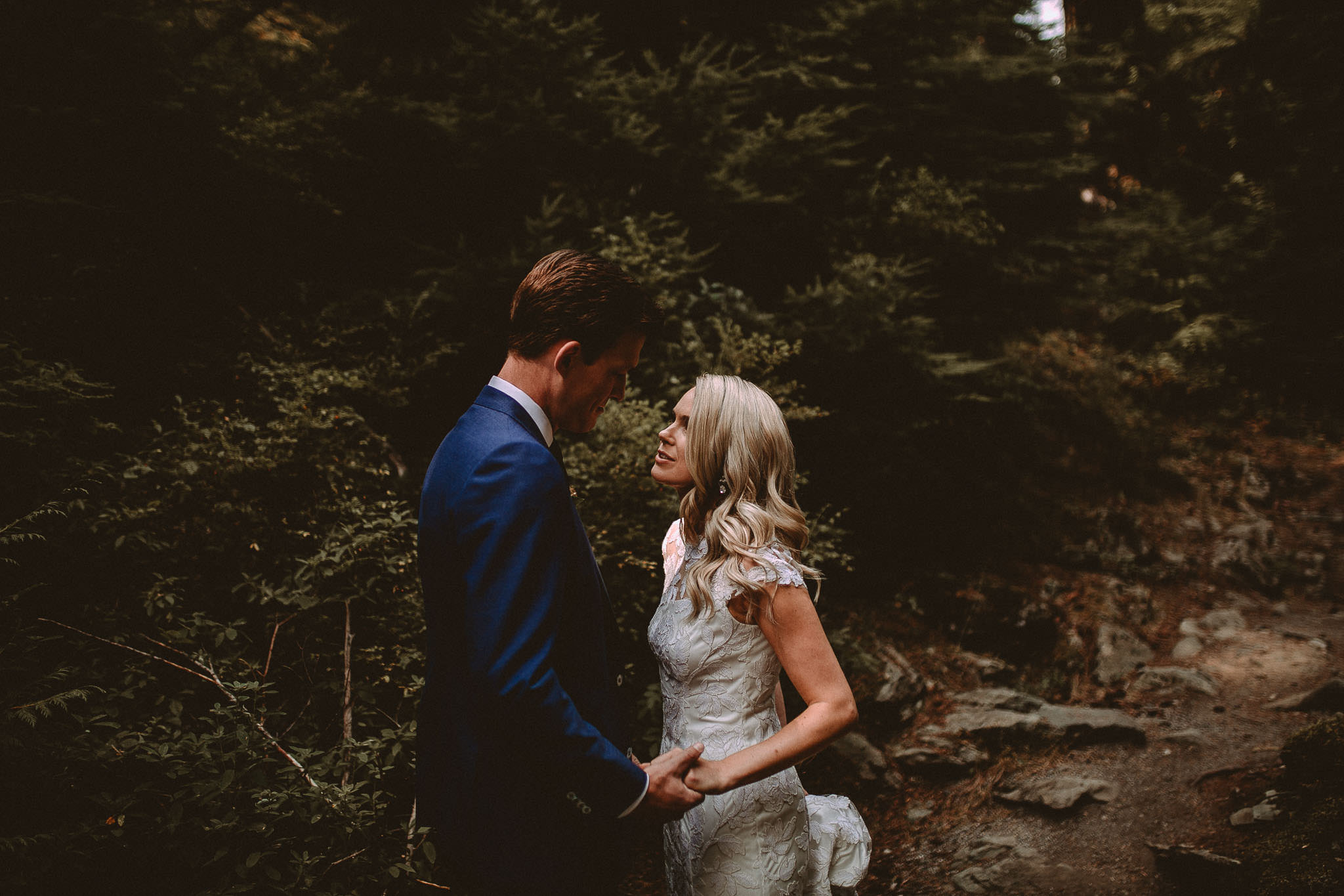 Whistler_Wedding_Photographer_0728