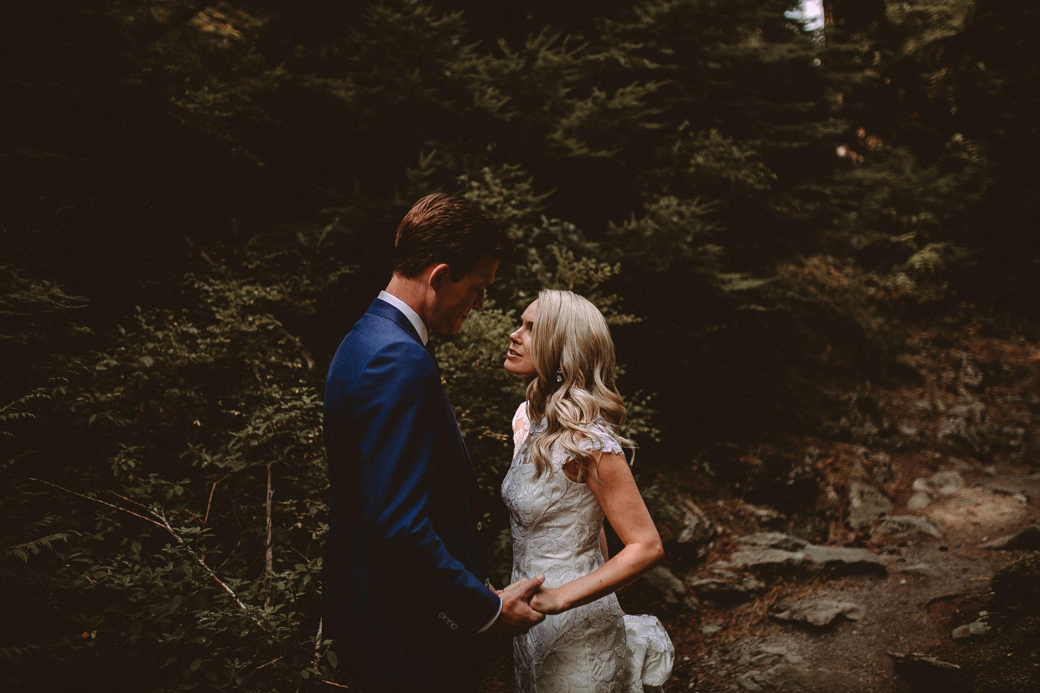 Whistler_Wedding_Photographer_0728