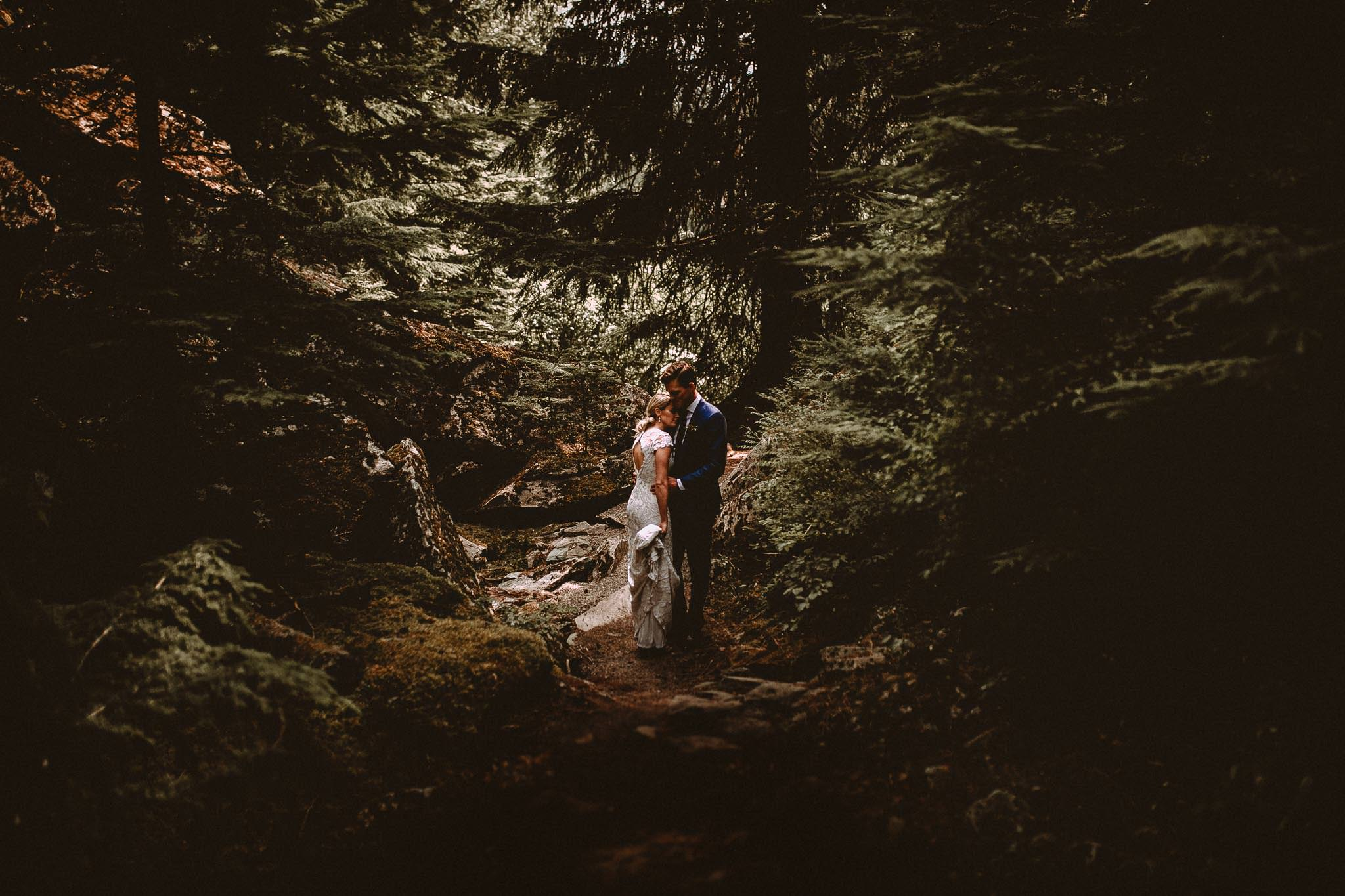 Whistler_Wedding_Photographer_0740
