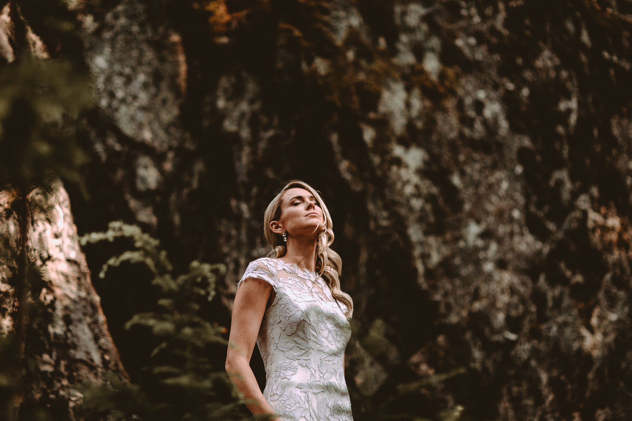 Whistler_Wedding_Photographer_0752