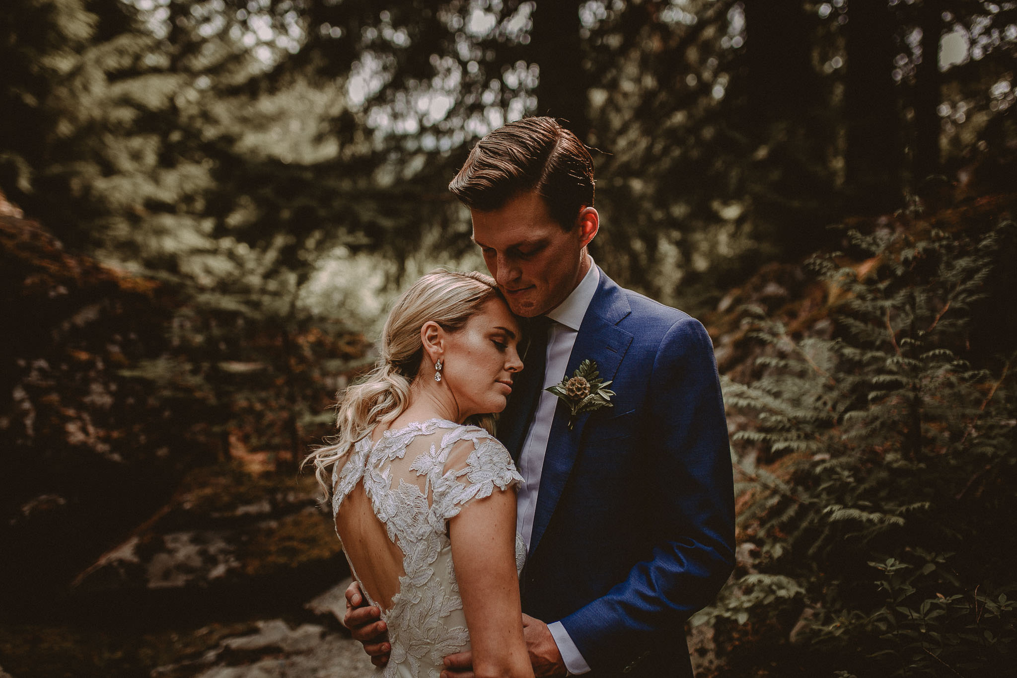 Whistler_Wedding_Photographer_0759