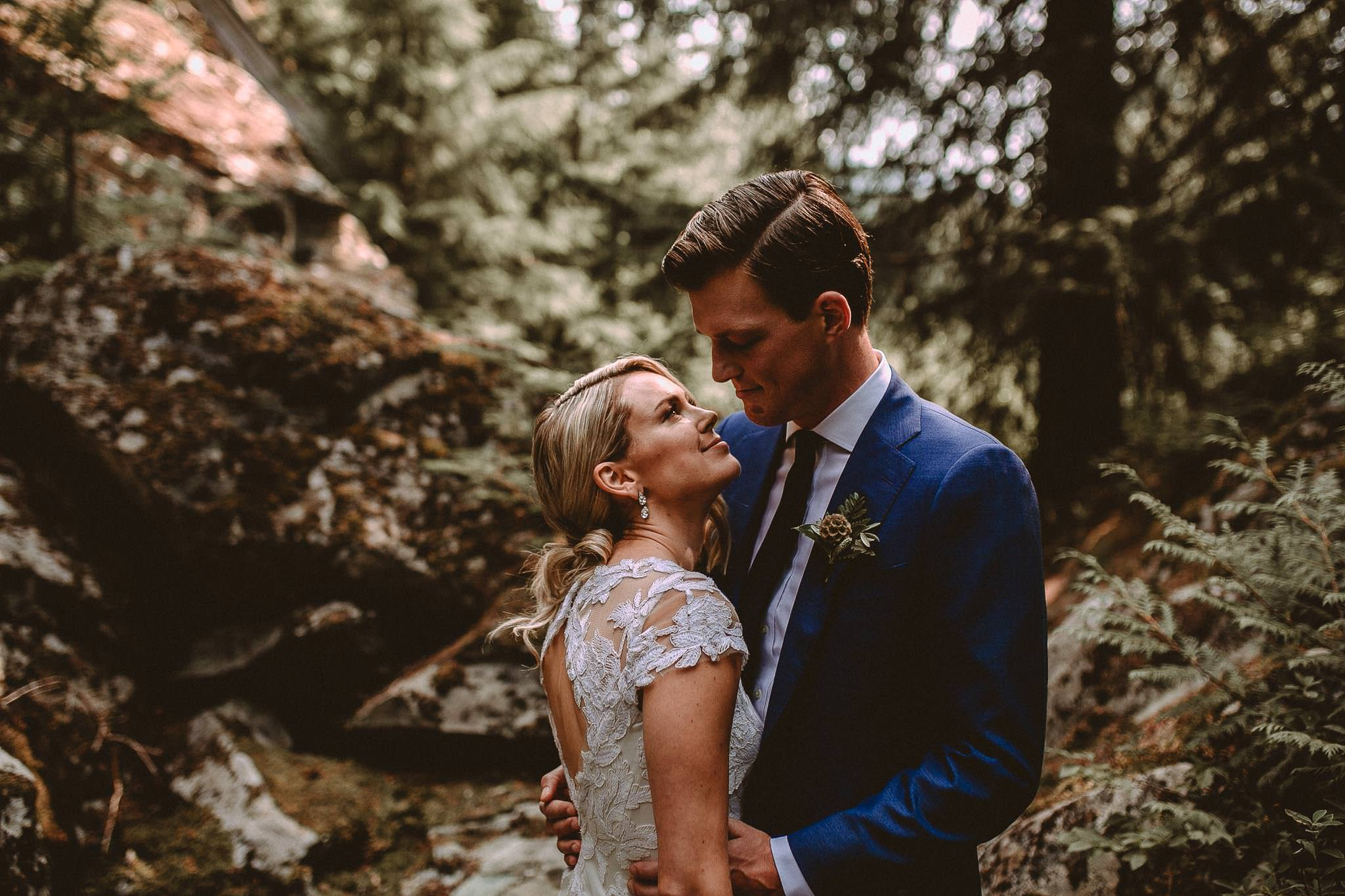 best wedding photographer in Whistler, British Columbia, Canada