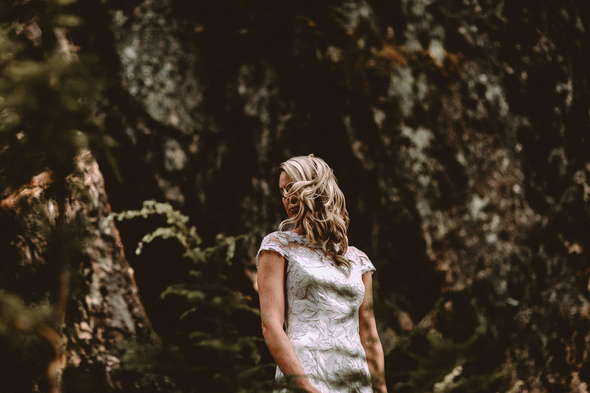 Whistler_Wedding_Photographer_0786