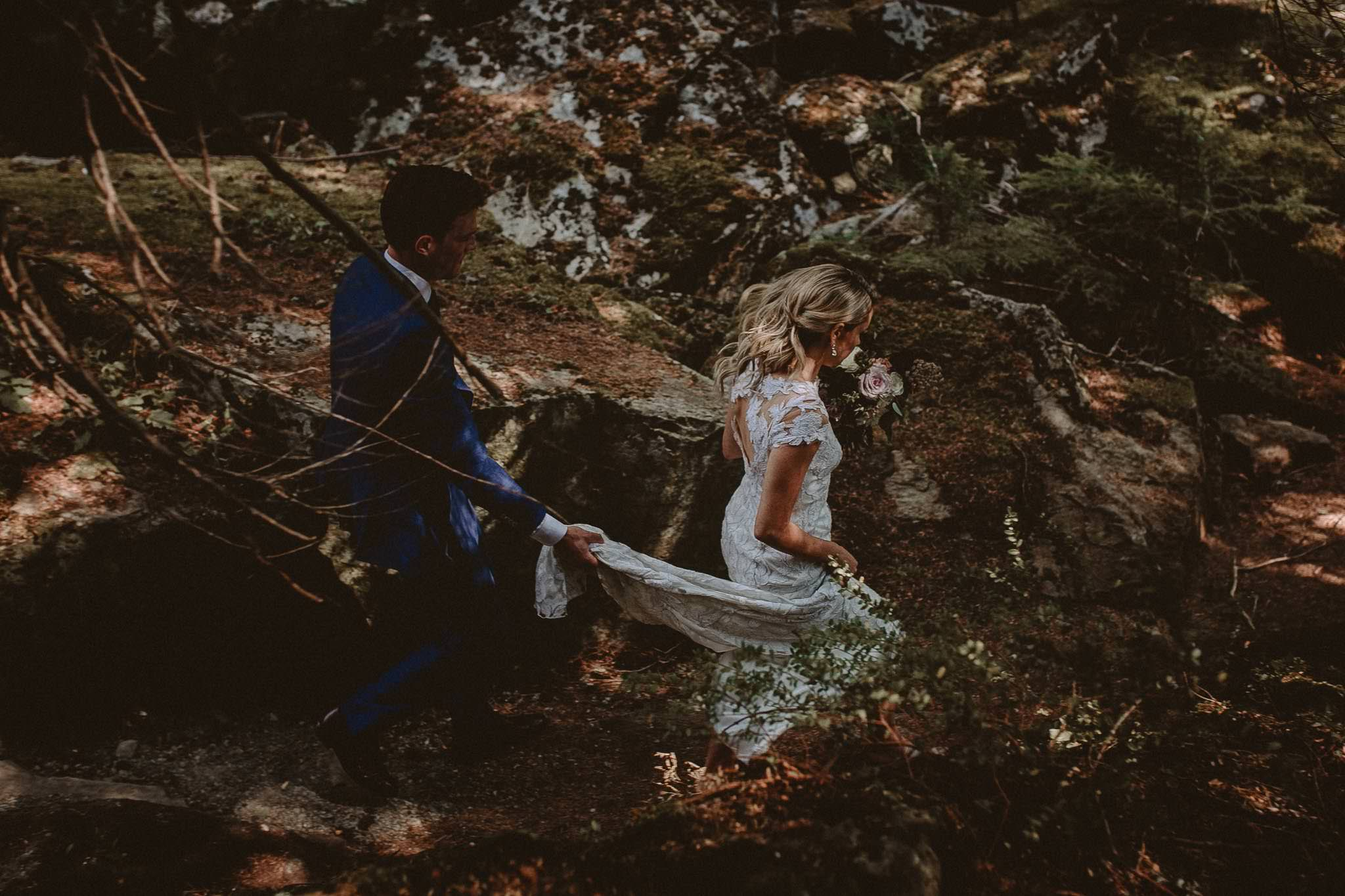 Whistler_Wedding_Photographer_0813