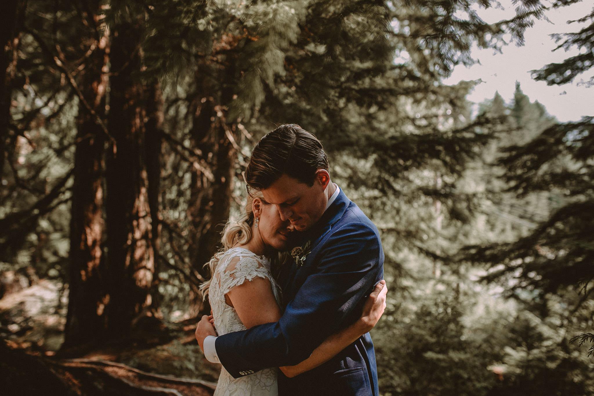 Whistler_Wedding_Photographer_0873