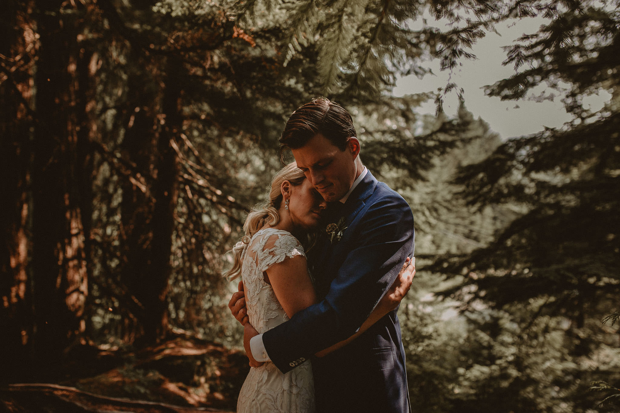 Whistler_Wedding_Photographer_0881