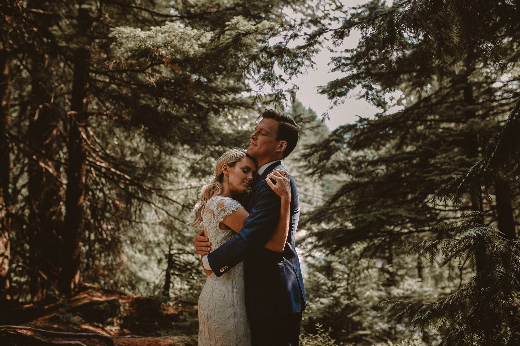 Whistler_Wedding_Photographer_0925