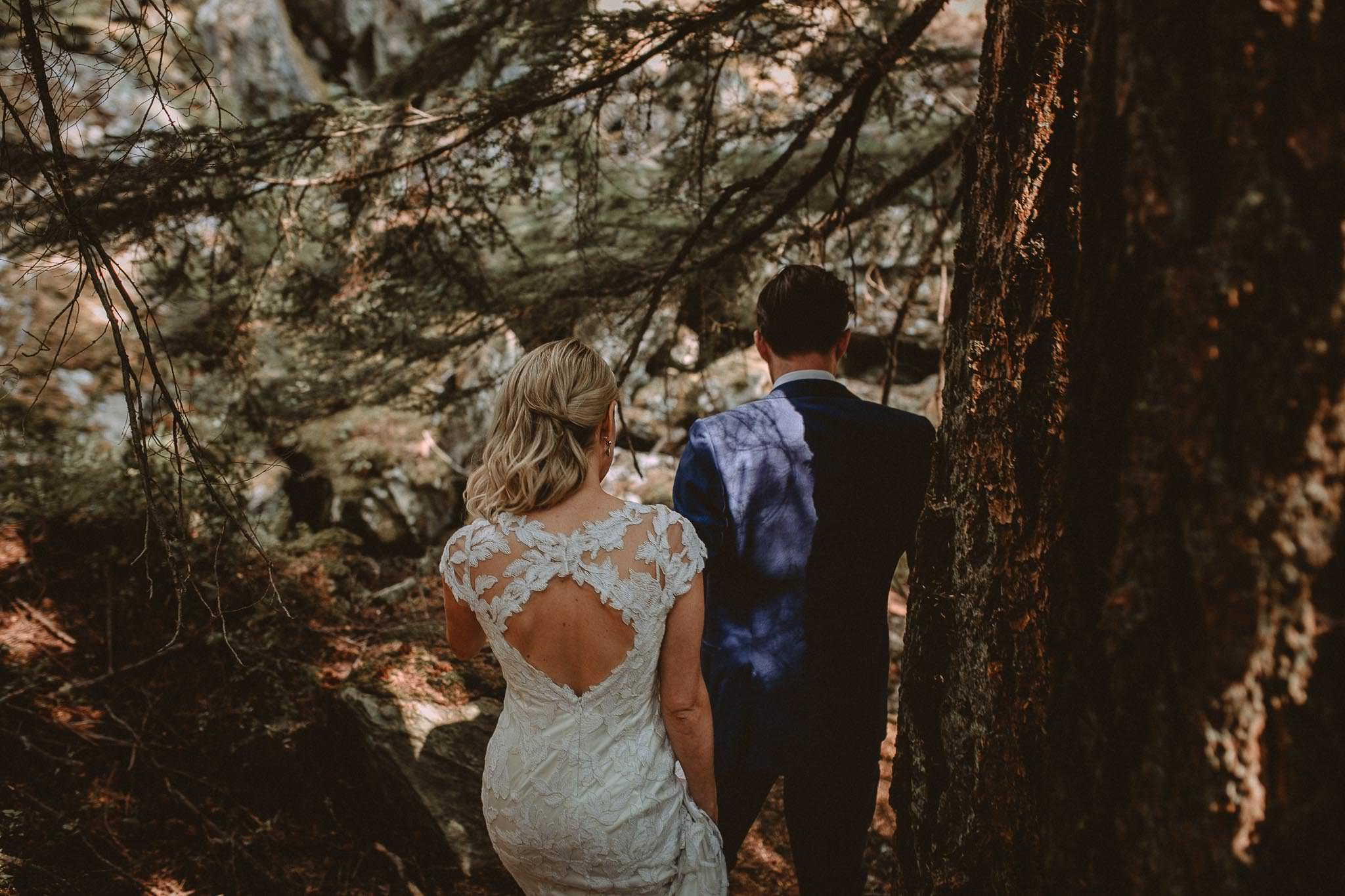 Whistler_Wedding_Photographer_0949