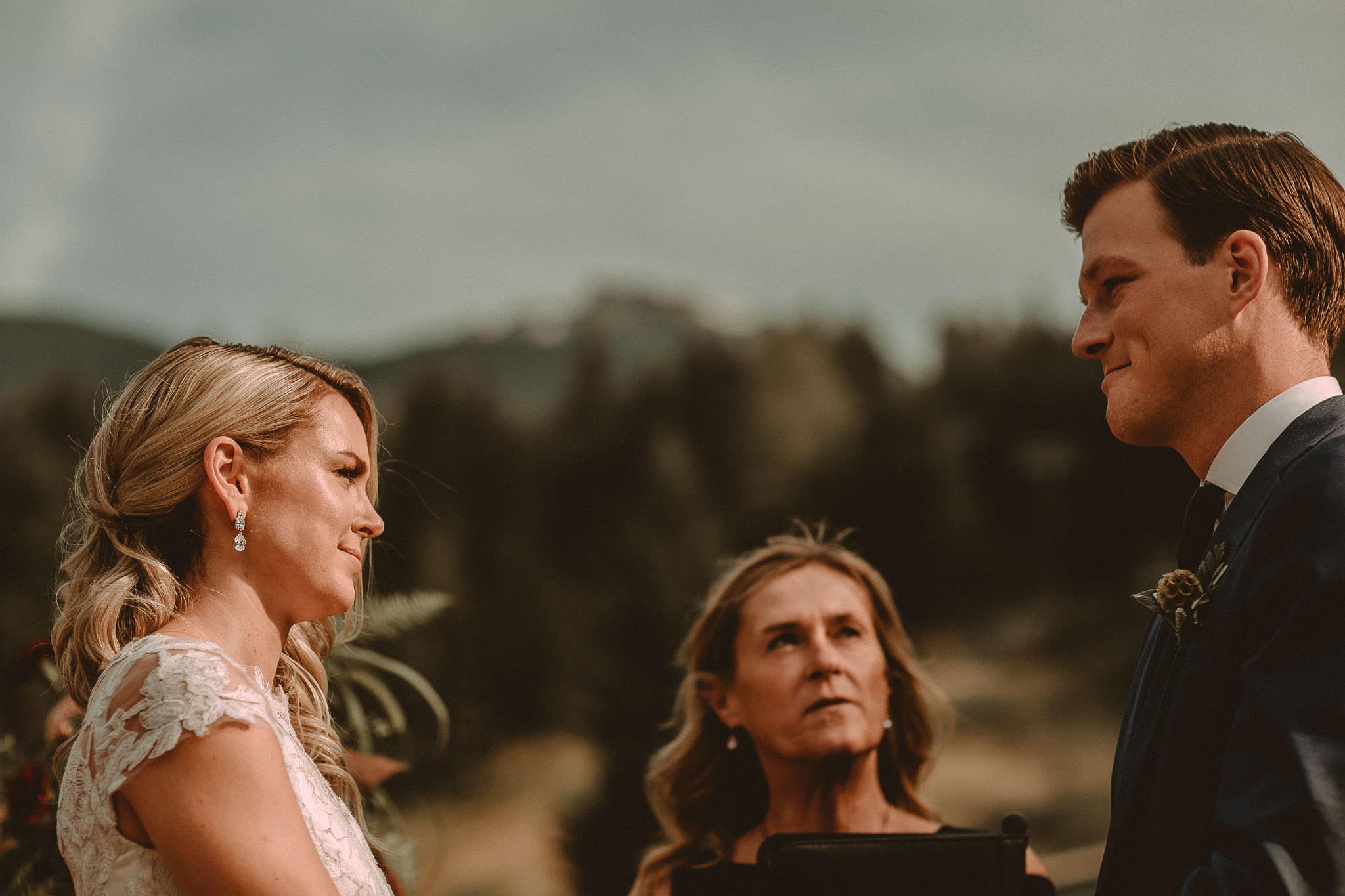 Whistler_Wedding_Photographer_0954