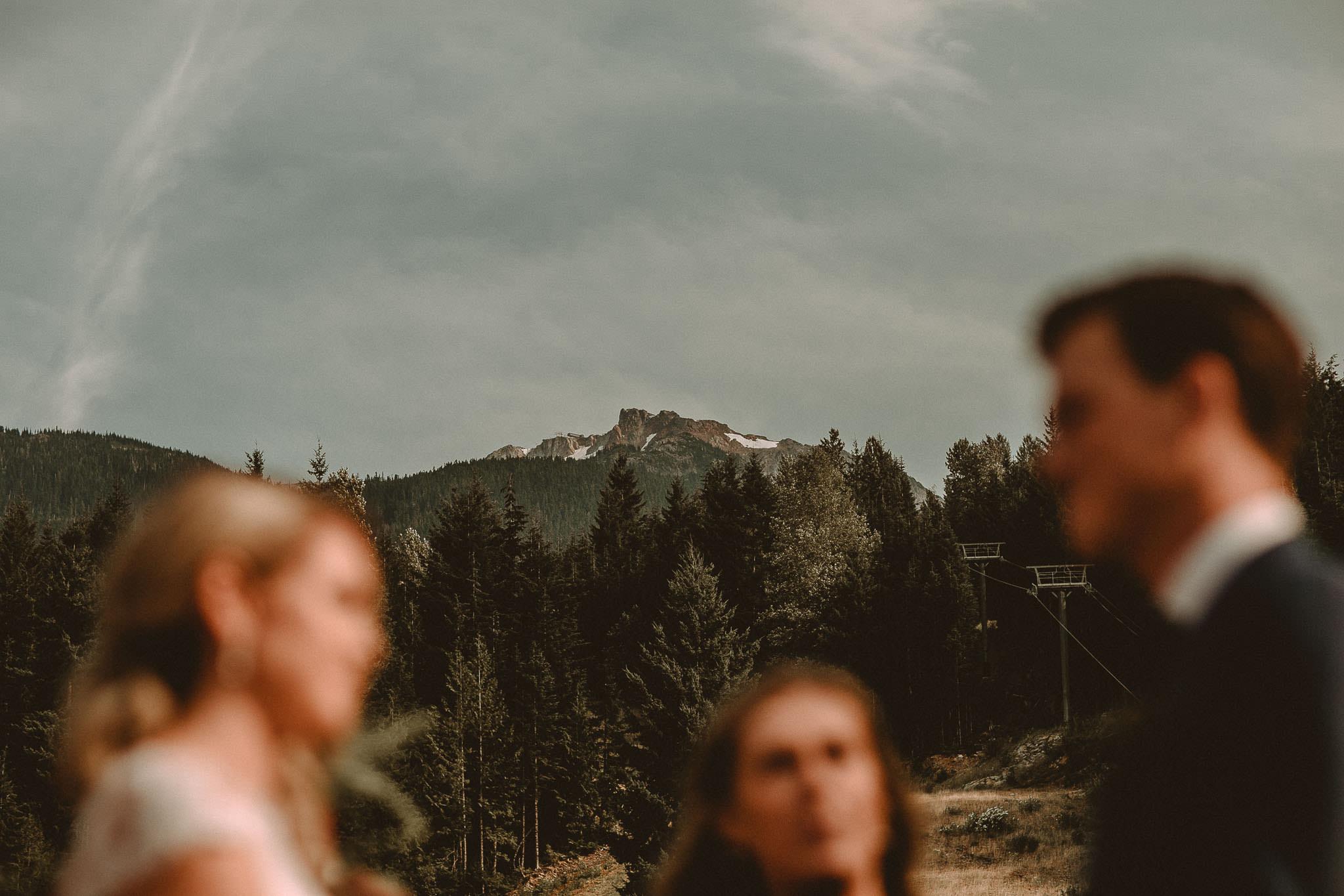 Whistler_Wedding_Photographer_0955