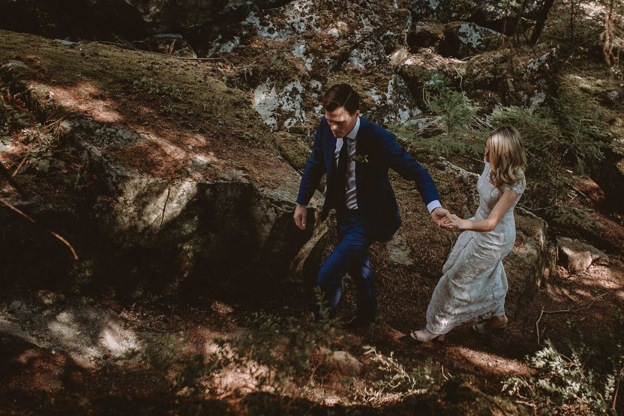Whistler_Wedding_Photographer_0957