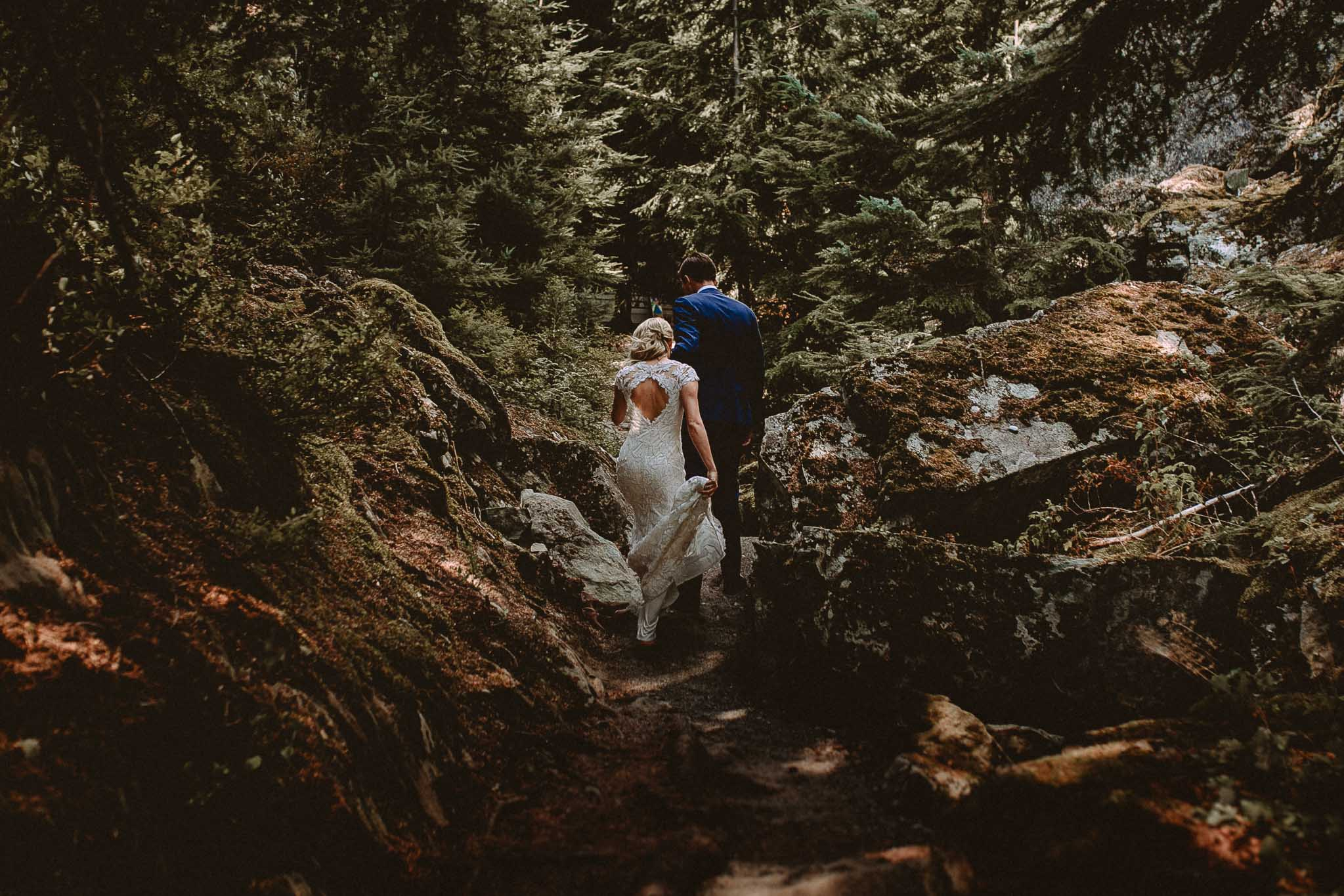 Whistler_Wedding_Photographer_0969