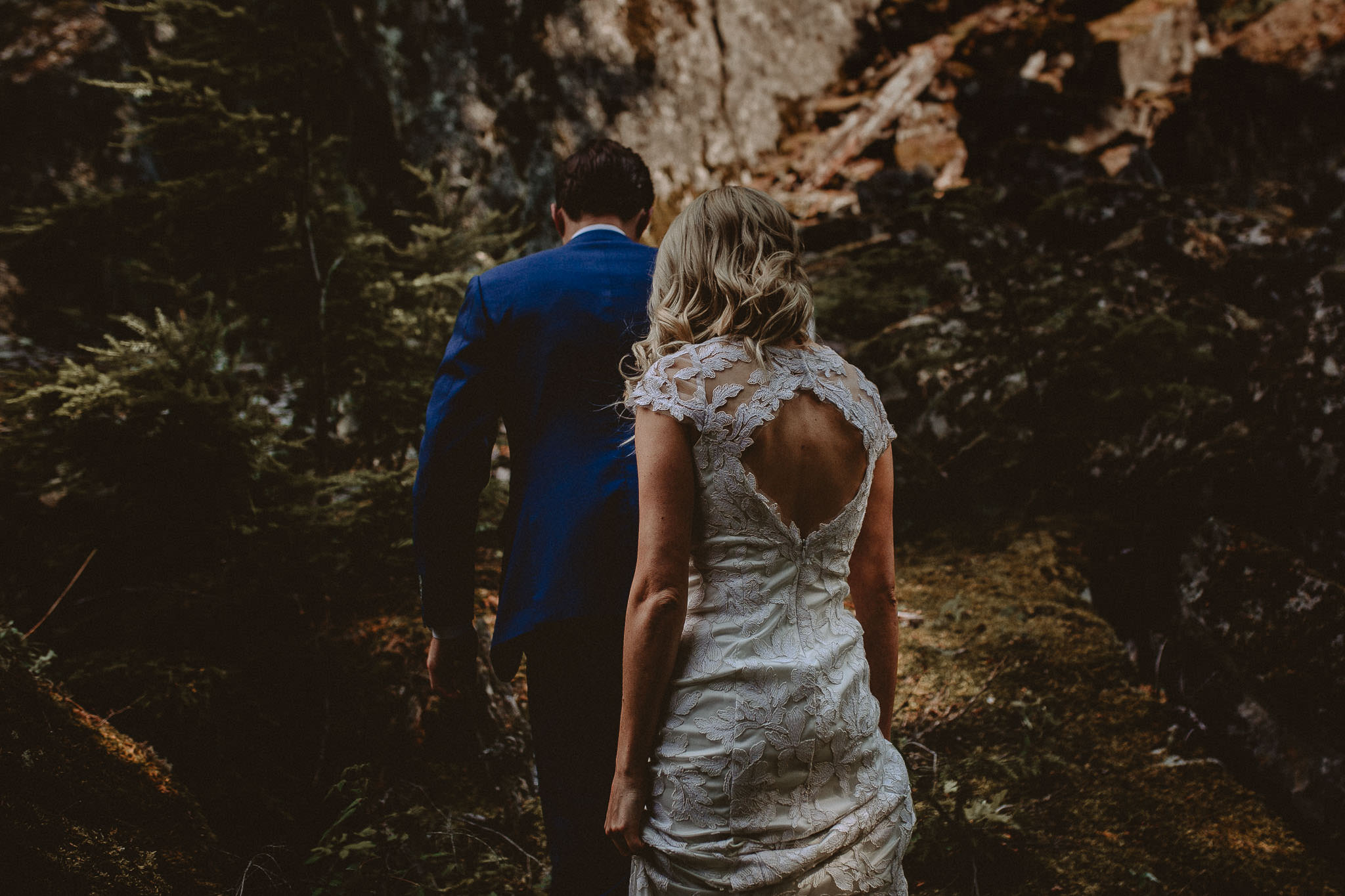 Whistler_Wedding_Photographer_0973