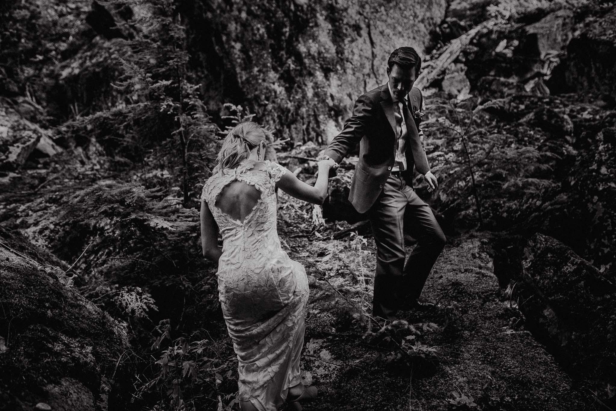 Whistler_Wedding_Photographer_0980