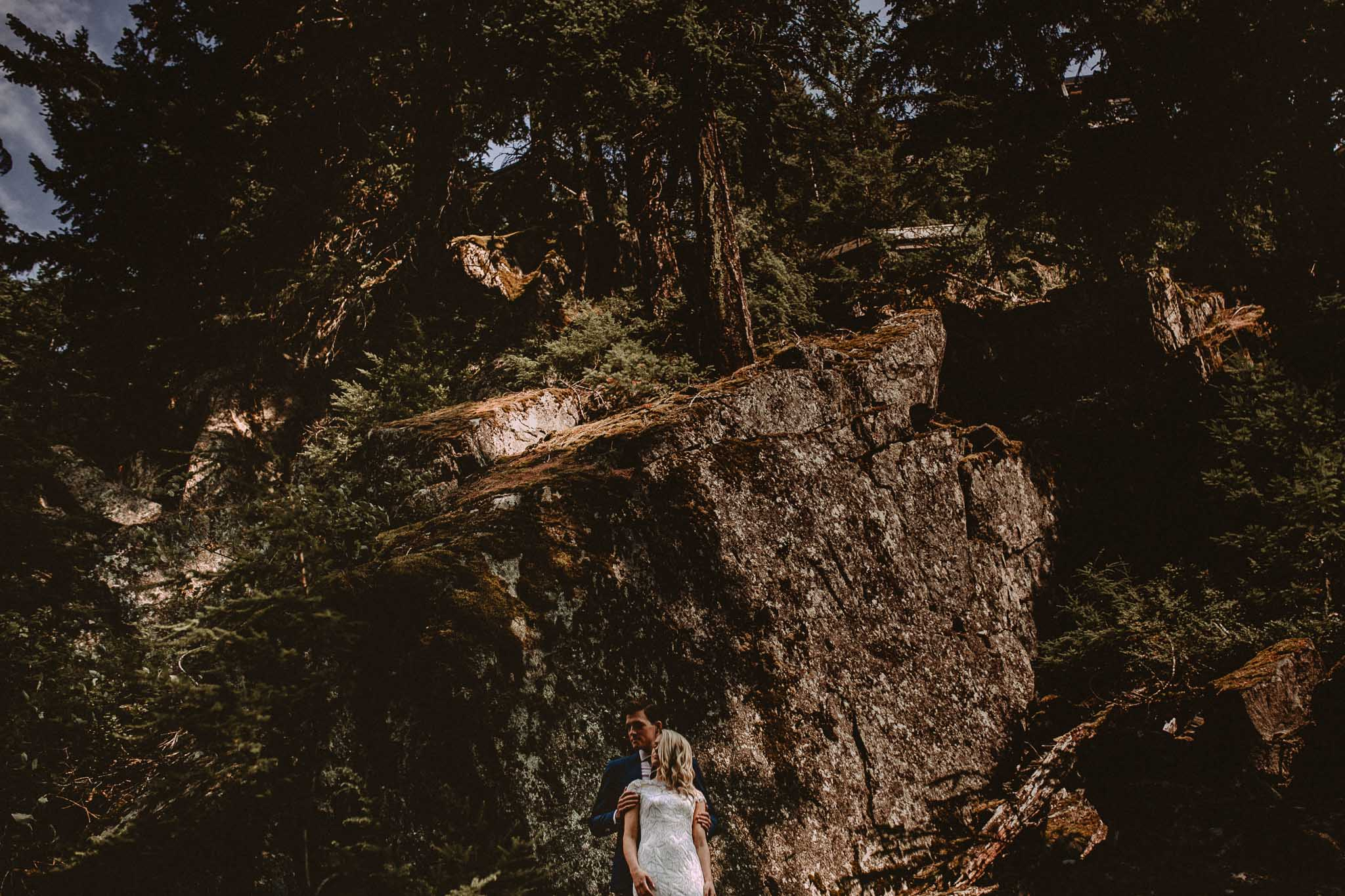 Whistler_Wedding_Photographer_1001