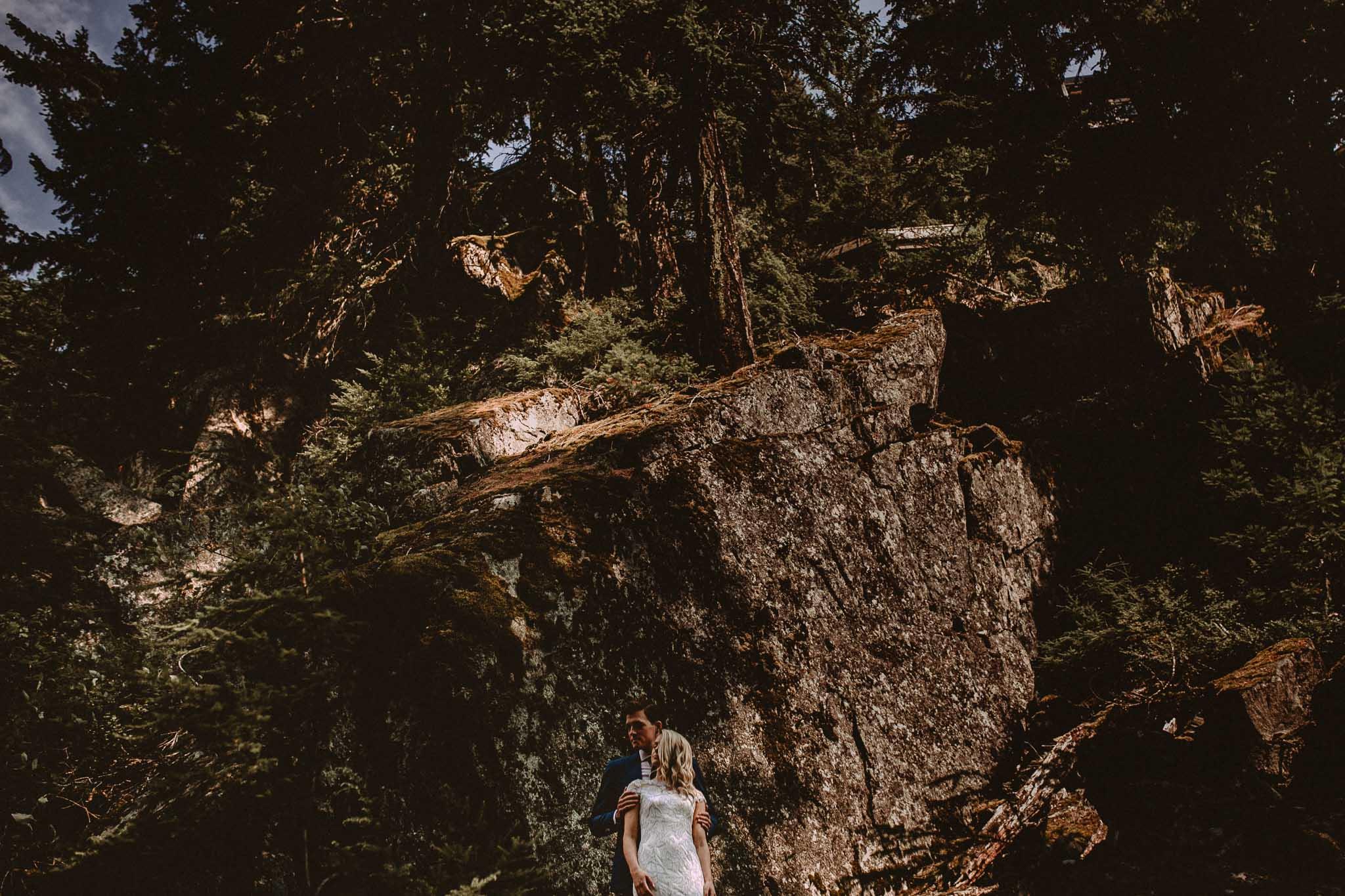 Whistler_Wedding_Photographer_1001