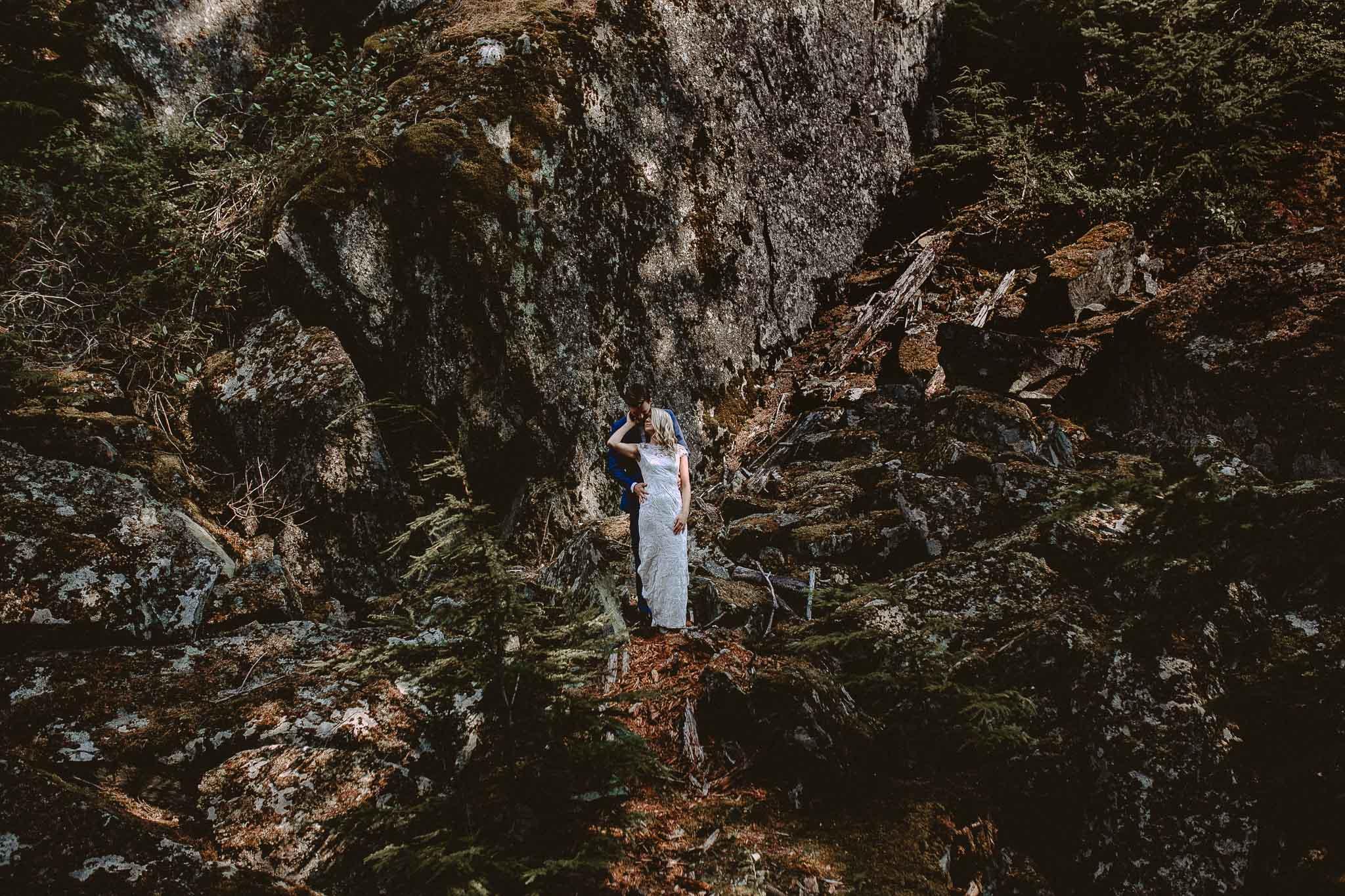 Whistler_Wedding_Photographer_1005