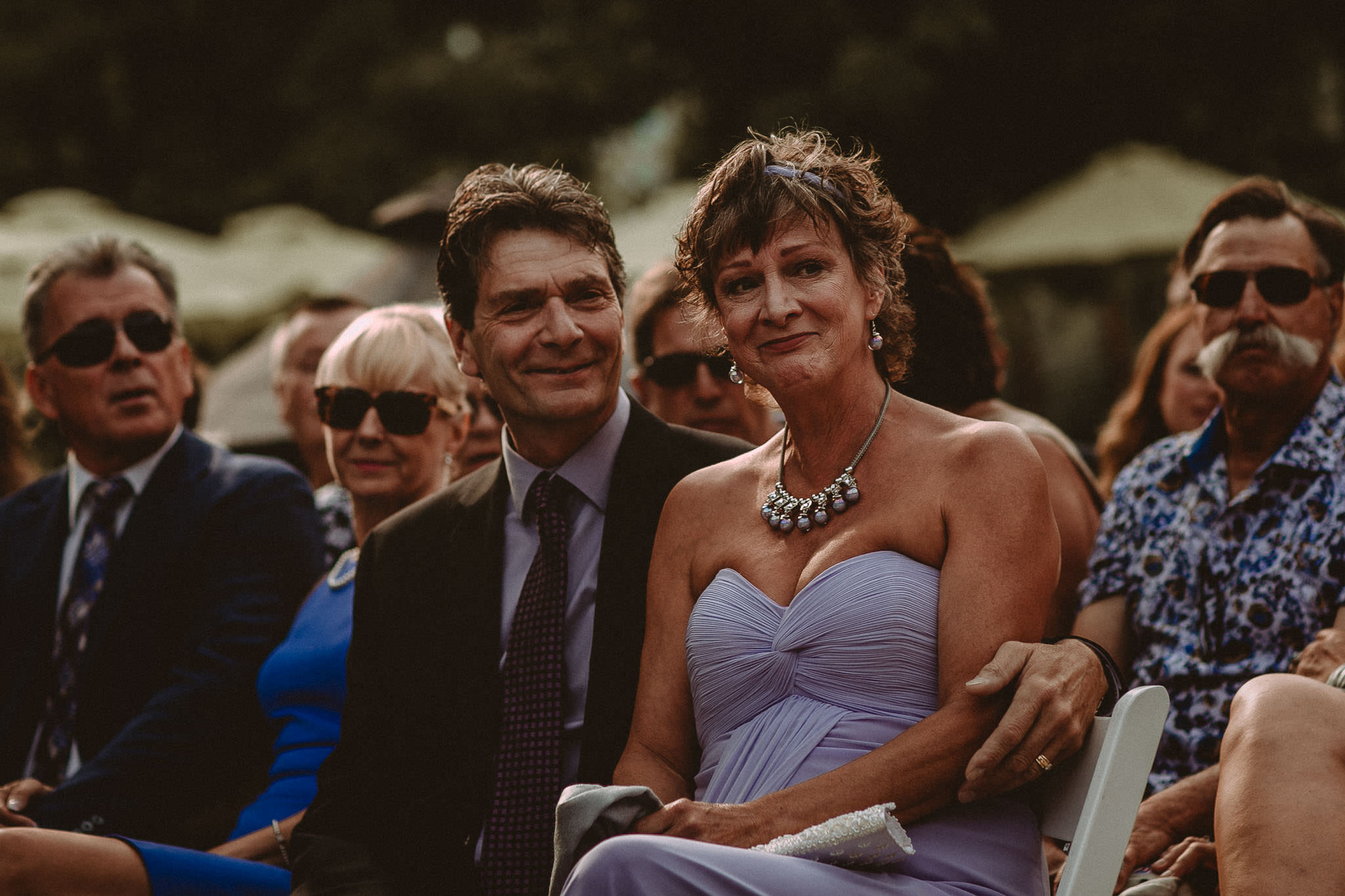 Whistler_Wedding_Photographer_1022
