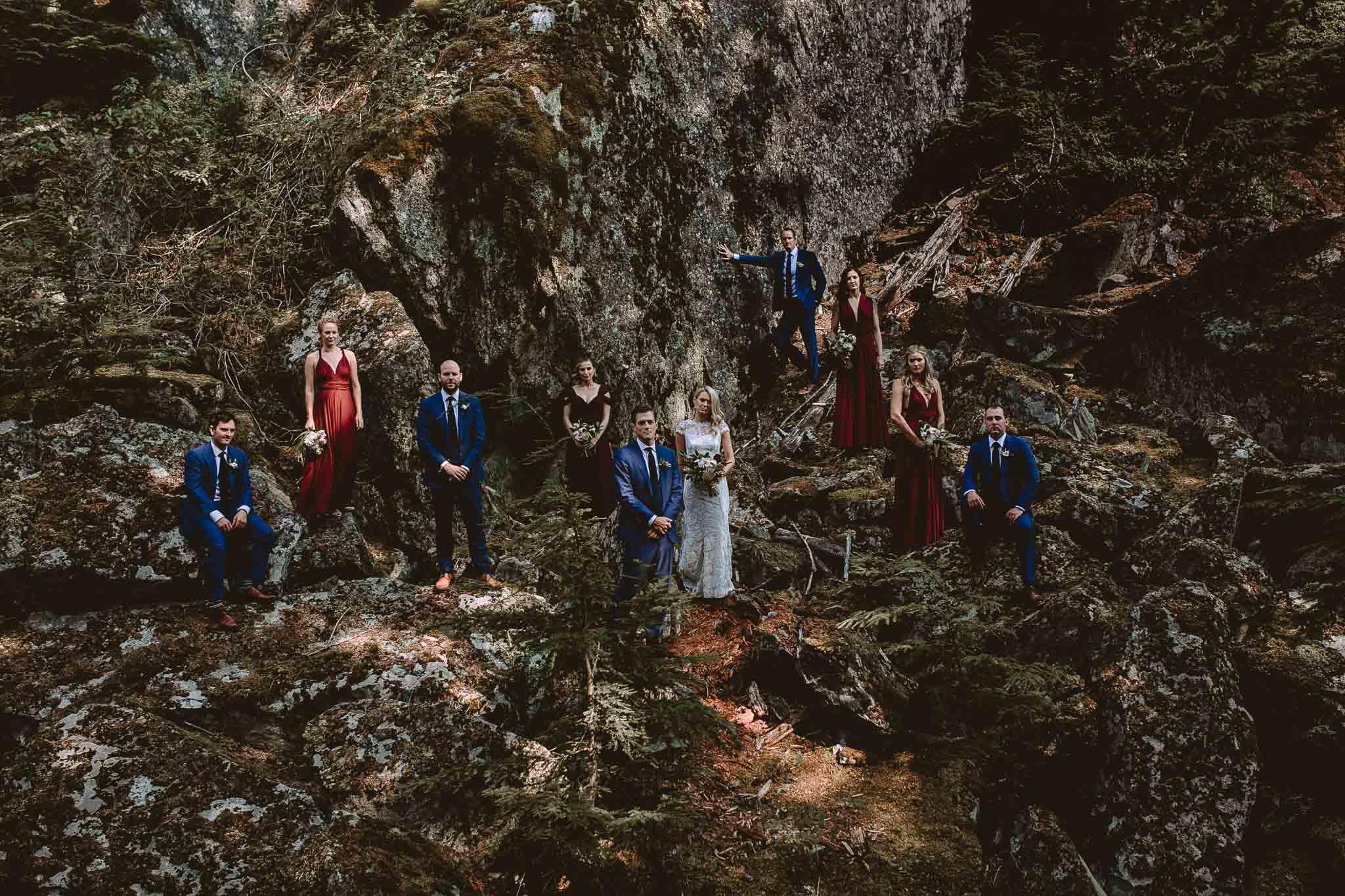 Whistler_Wedding_Photographer_1057