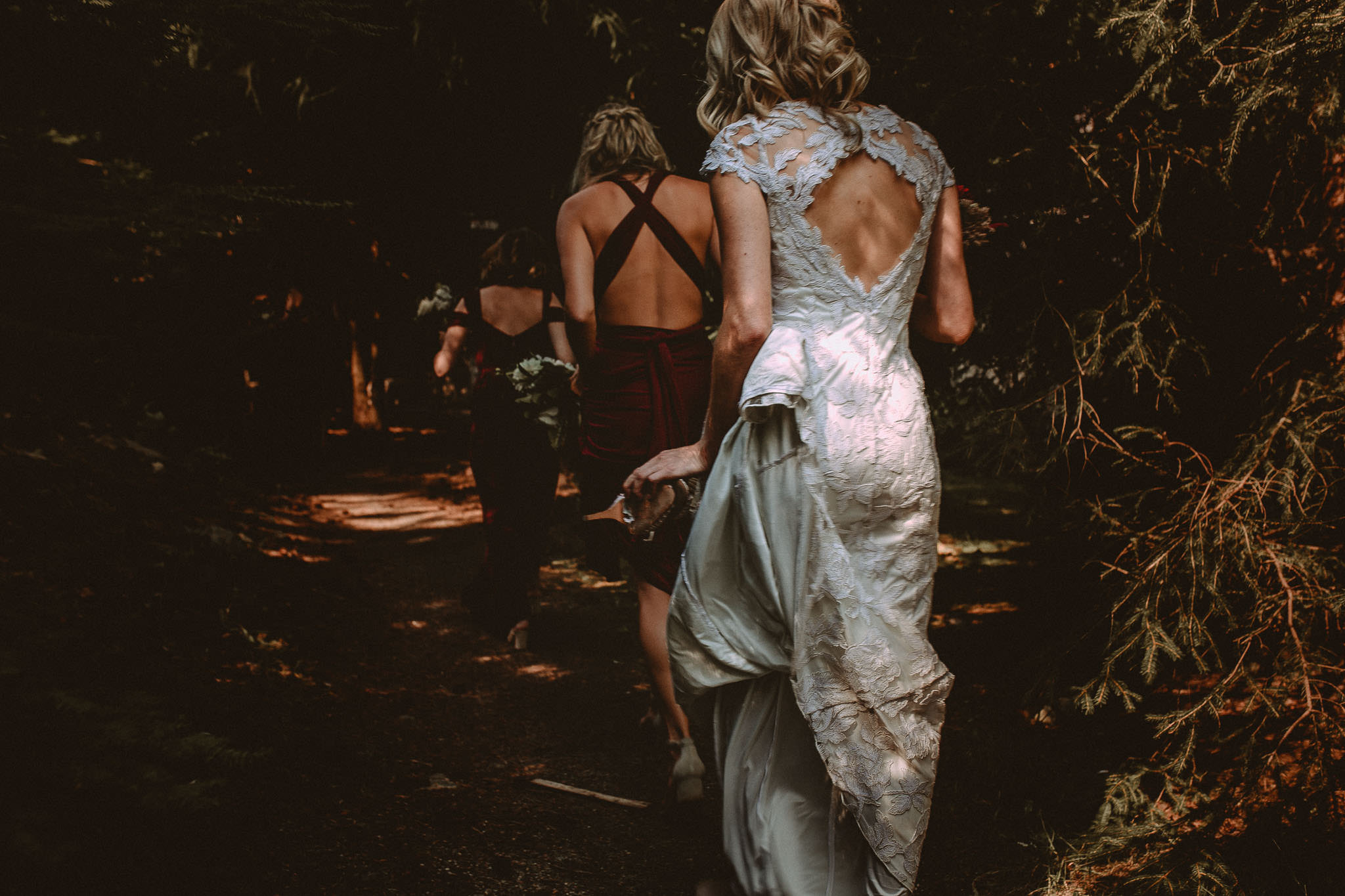 Whistler_Wedding_Photographer_1080