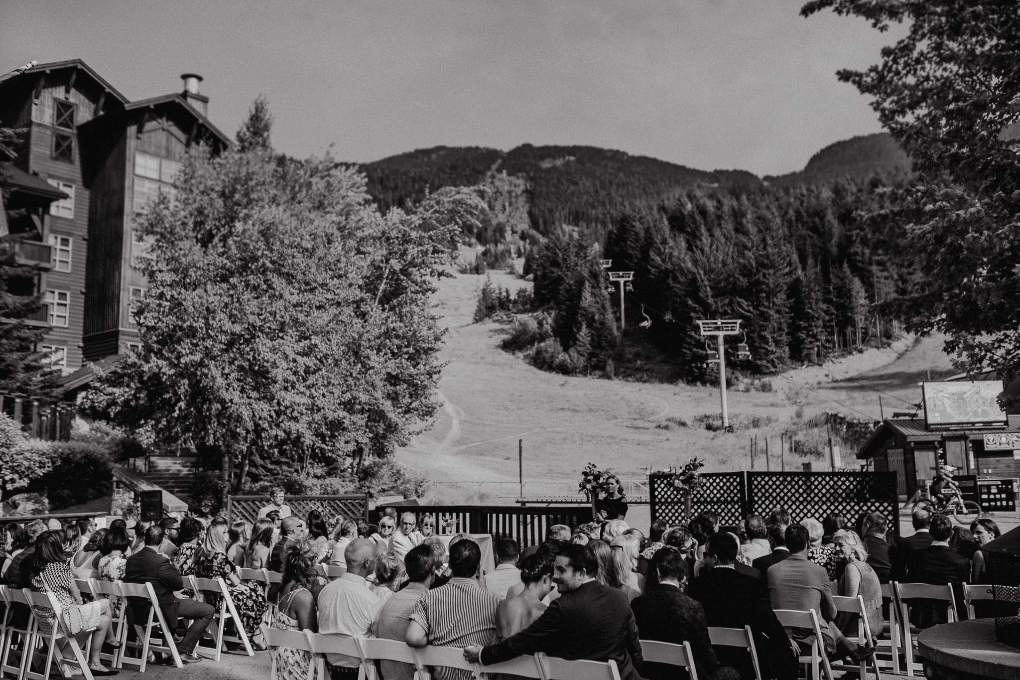Whistler_Wedding_Photographer_1204