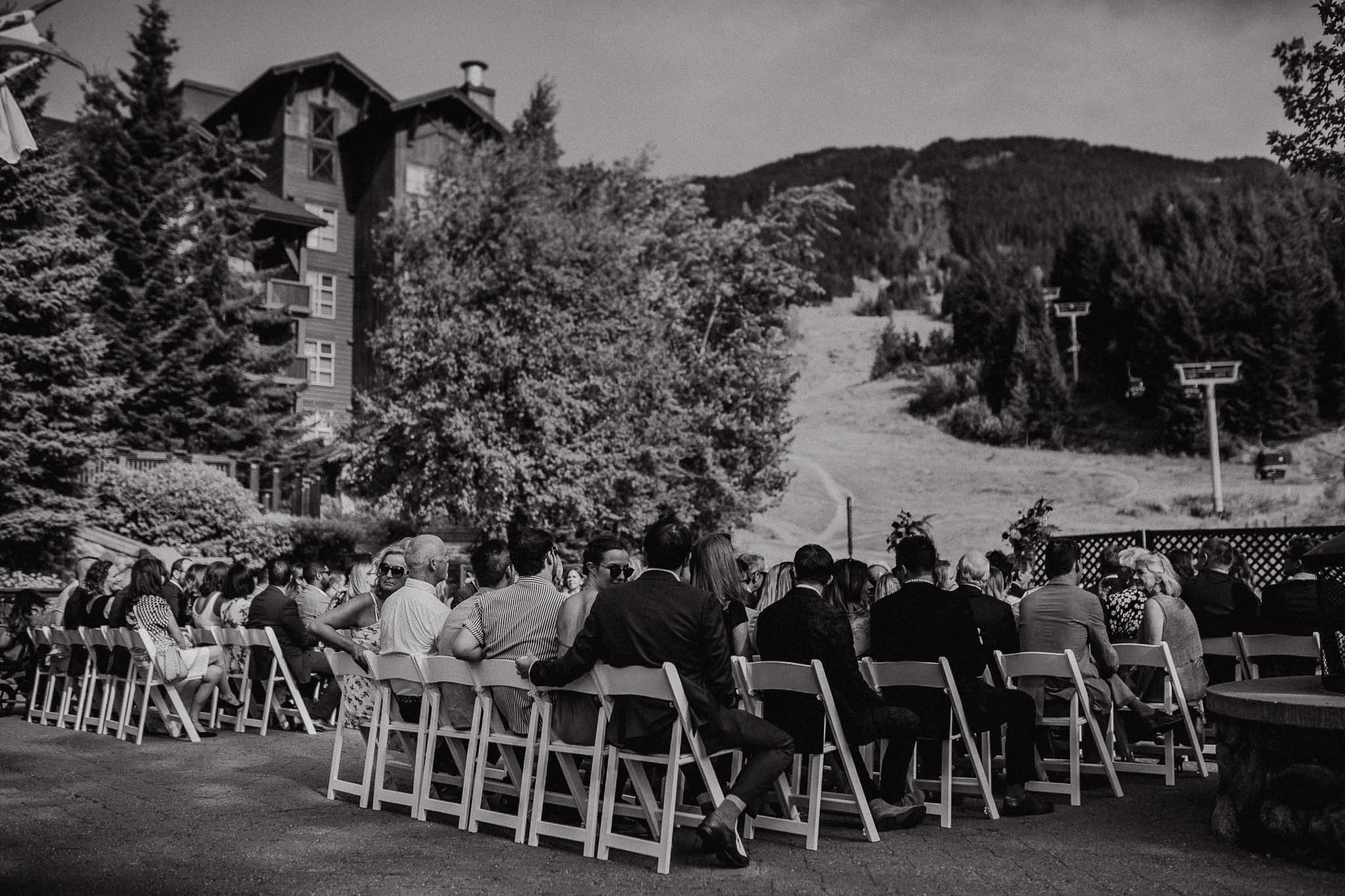 Whistler_Wedding_Photographer_1205