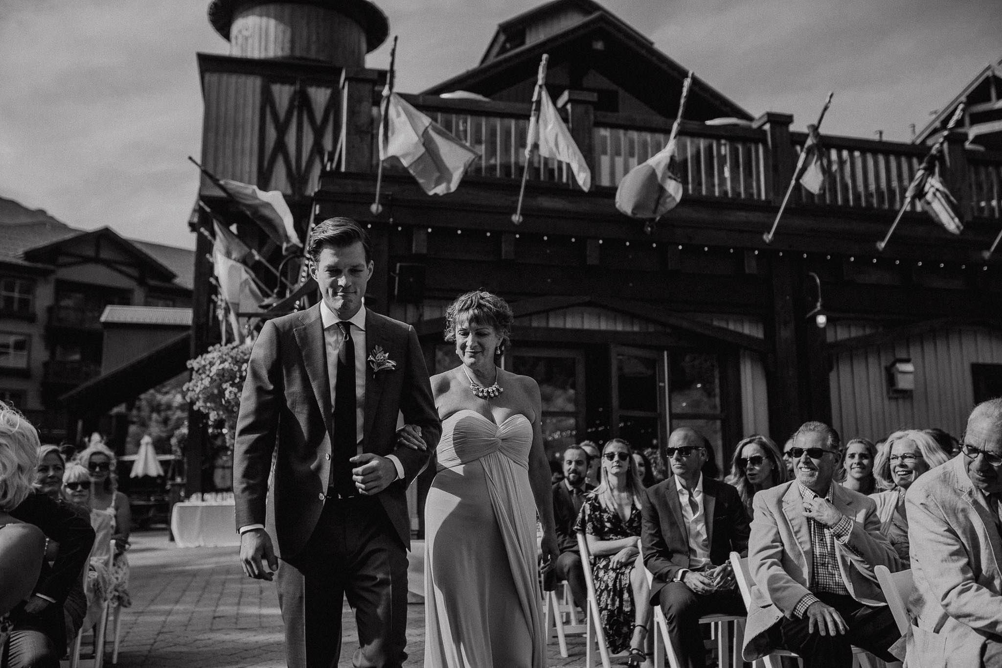 Whistler_Wedding_Photographer_1227
