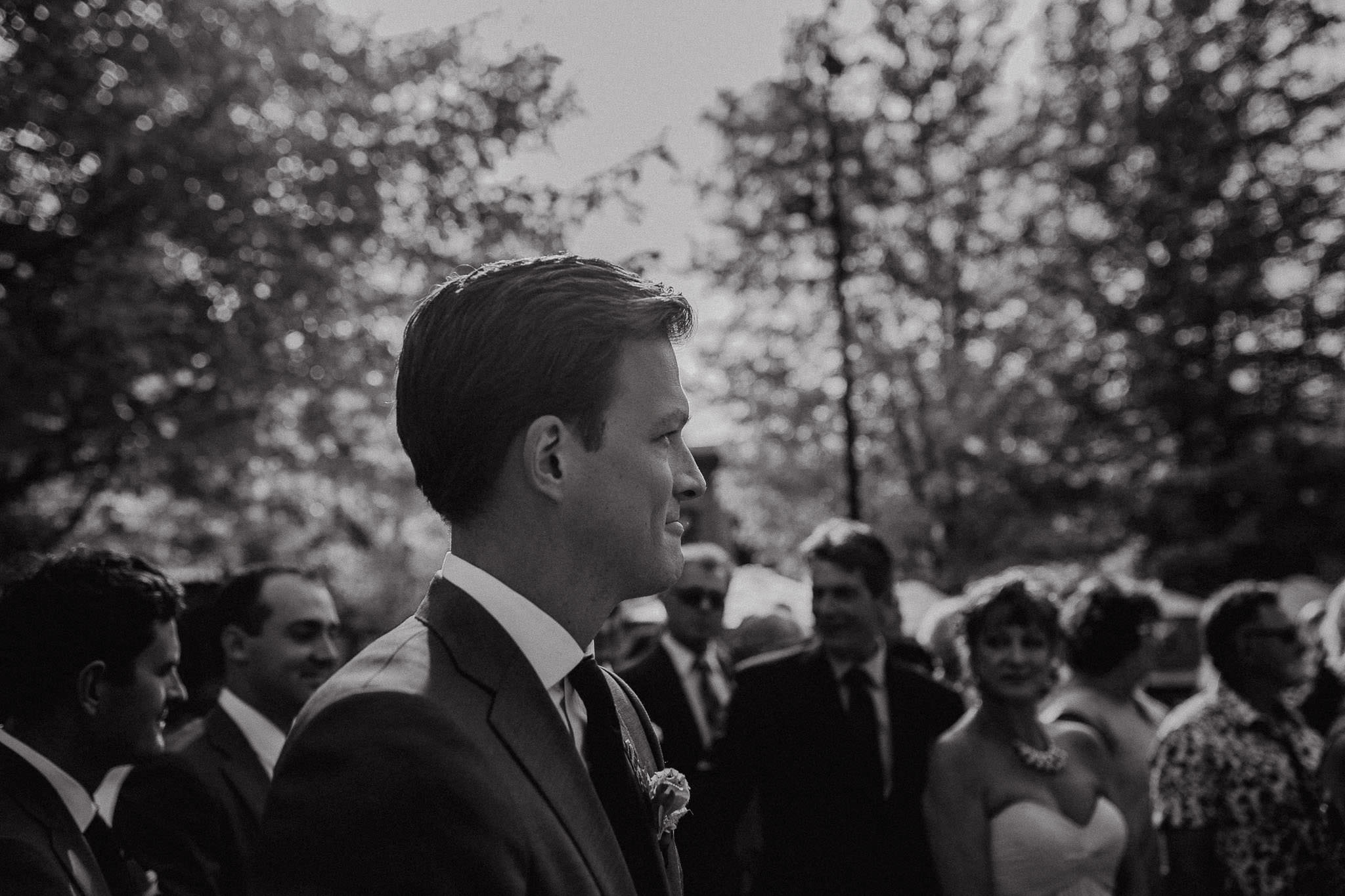 Whistler_Wedding_Photographer_1266