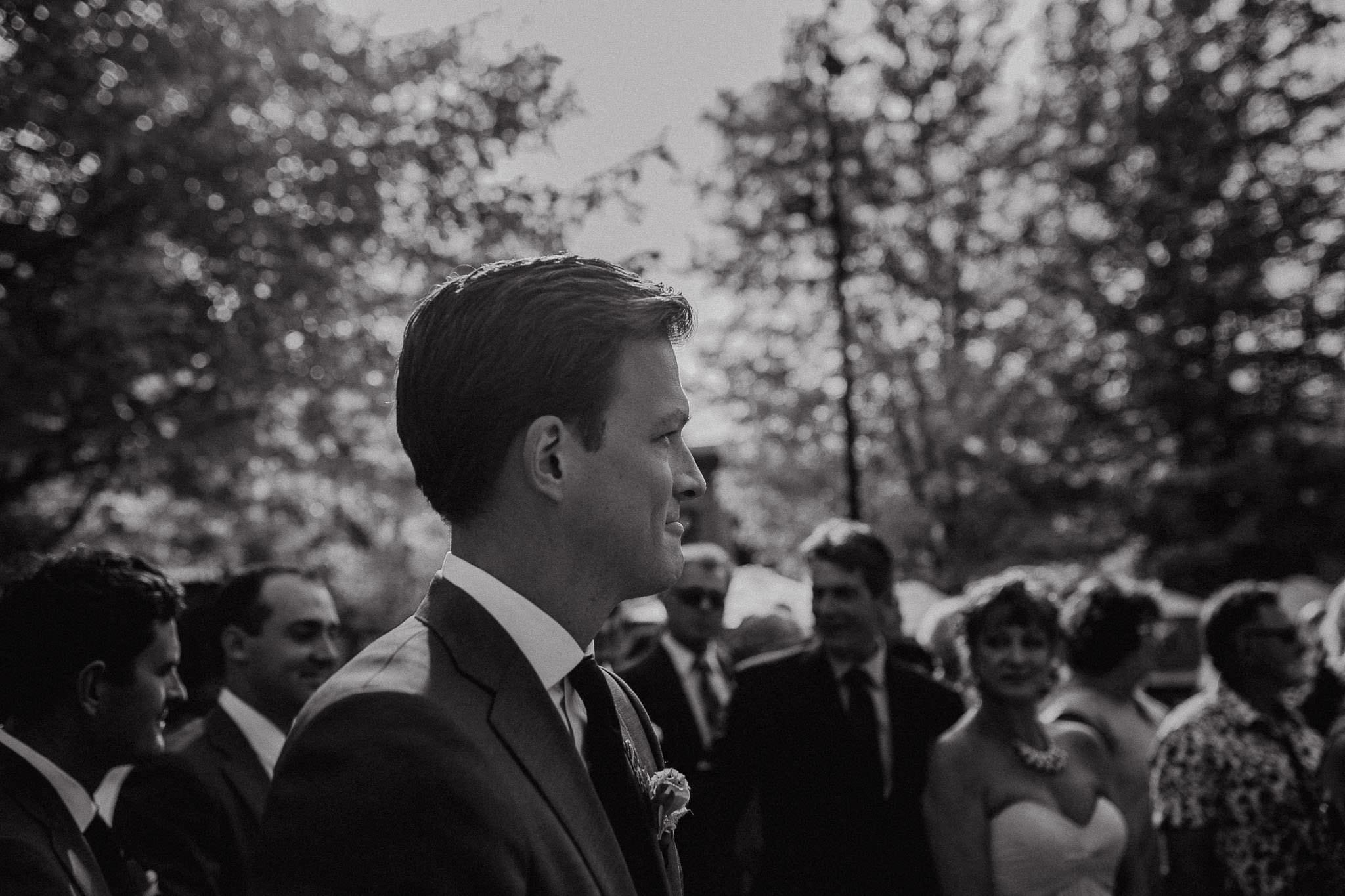 Whistler_Wedding_Photographer_1266