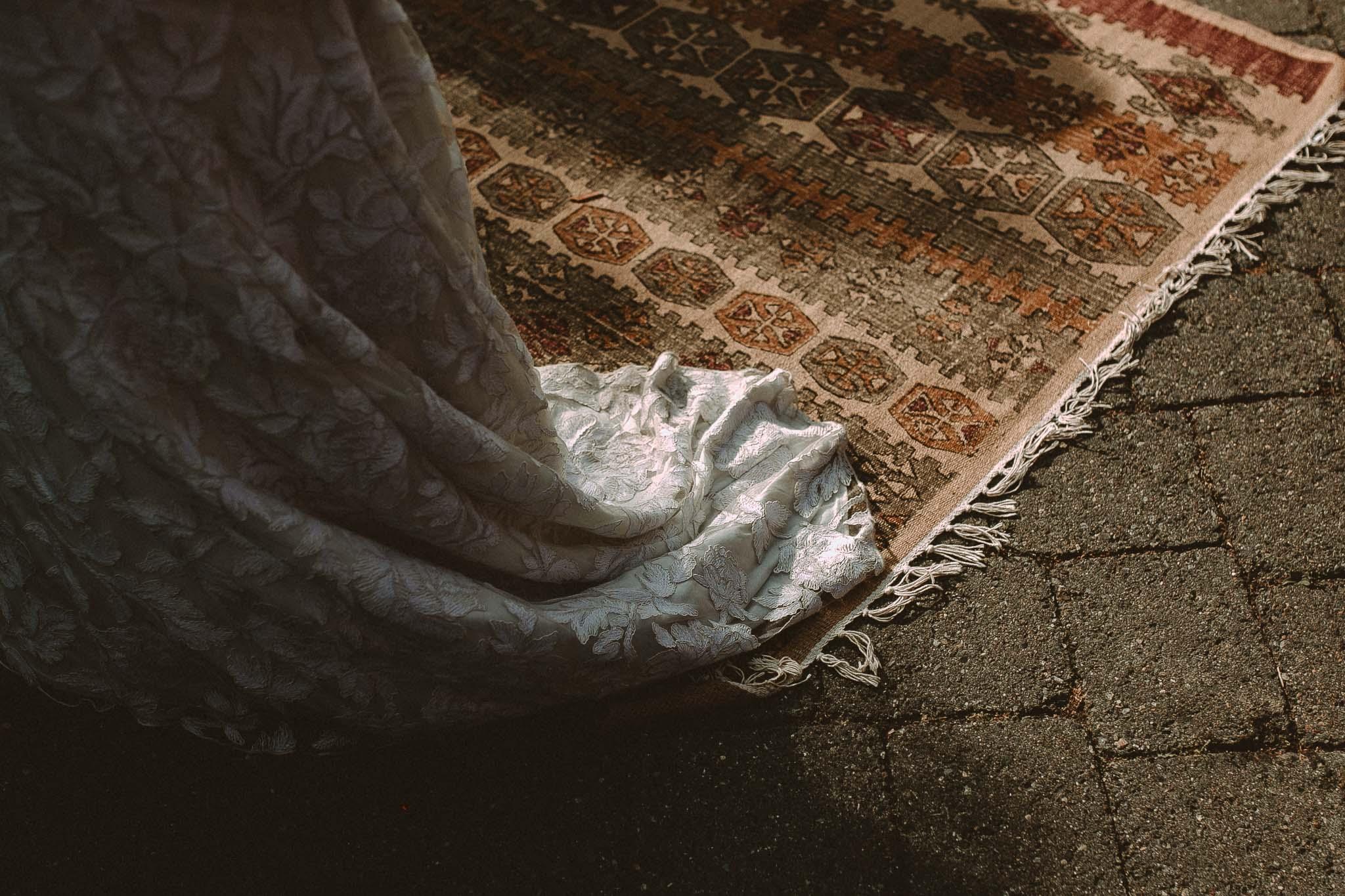 Whistler_Wedding_Photographer_1289